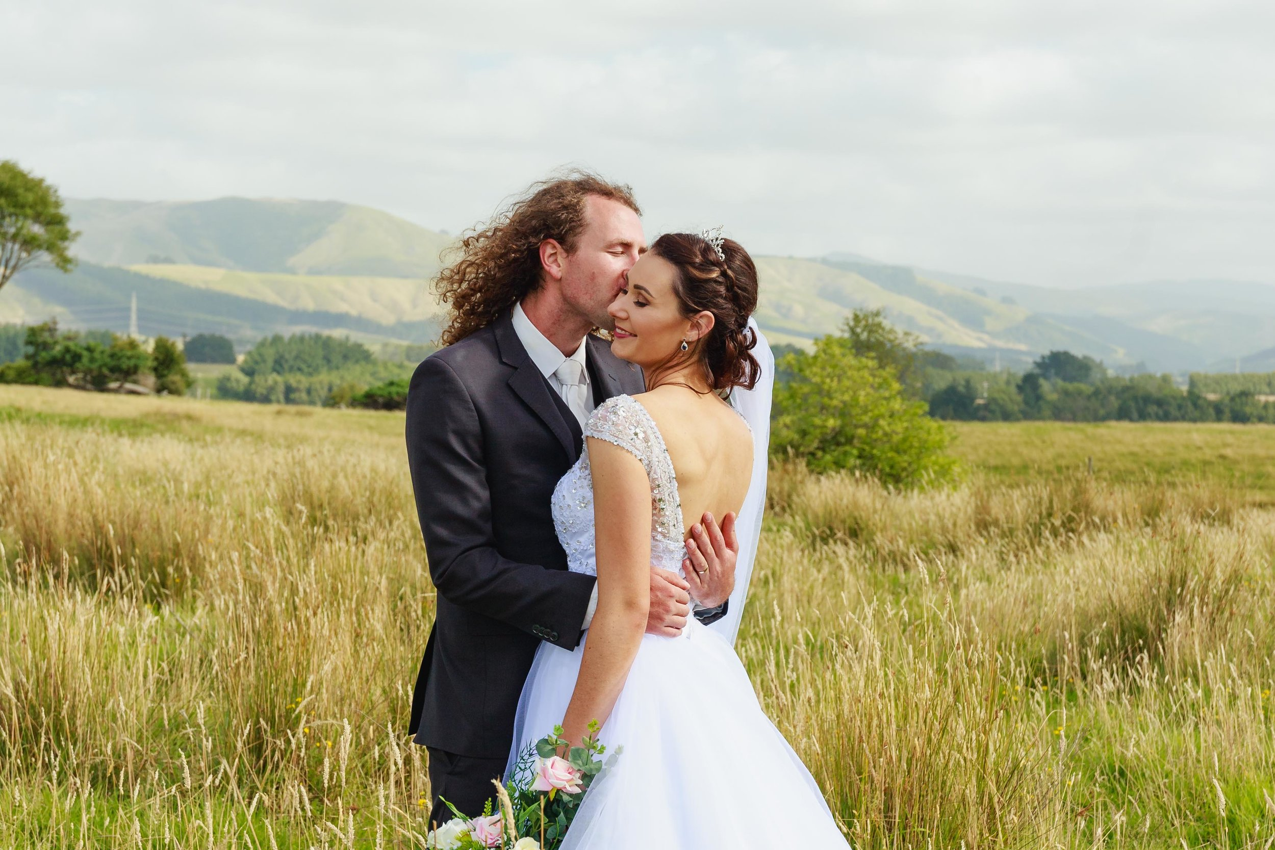 highlight-wedding-photography-palmerston-north-new-zealand