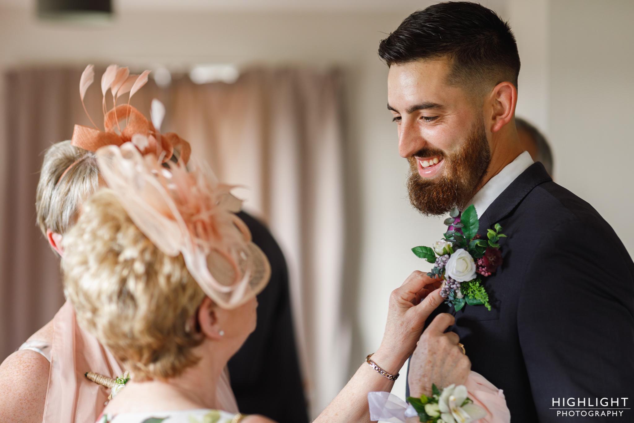 feilding-wedding-photography-highlight-new-zealand