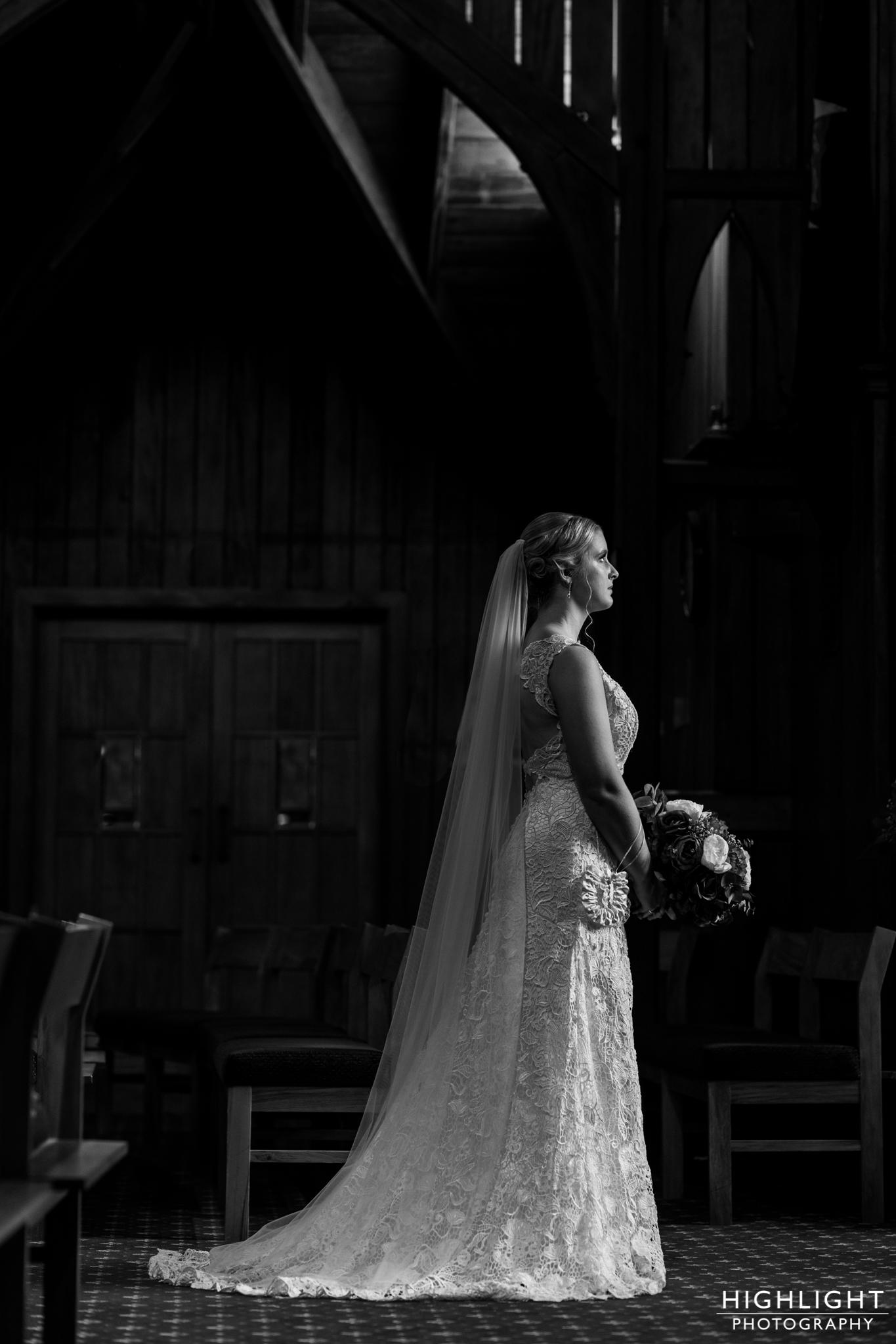 bw-highlight-wedding-photography-feilding-new-zealand-2.jpg