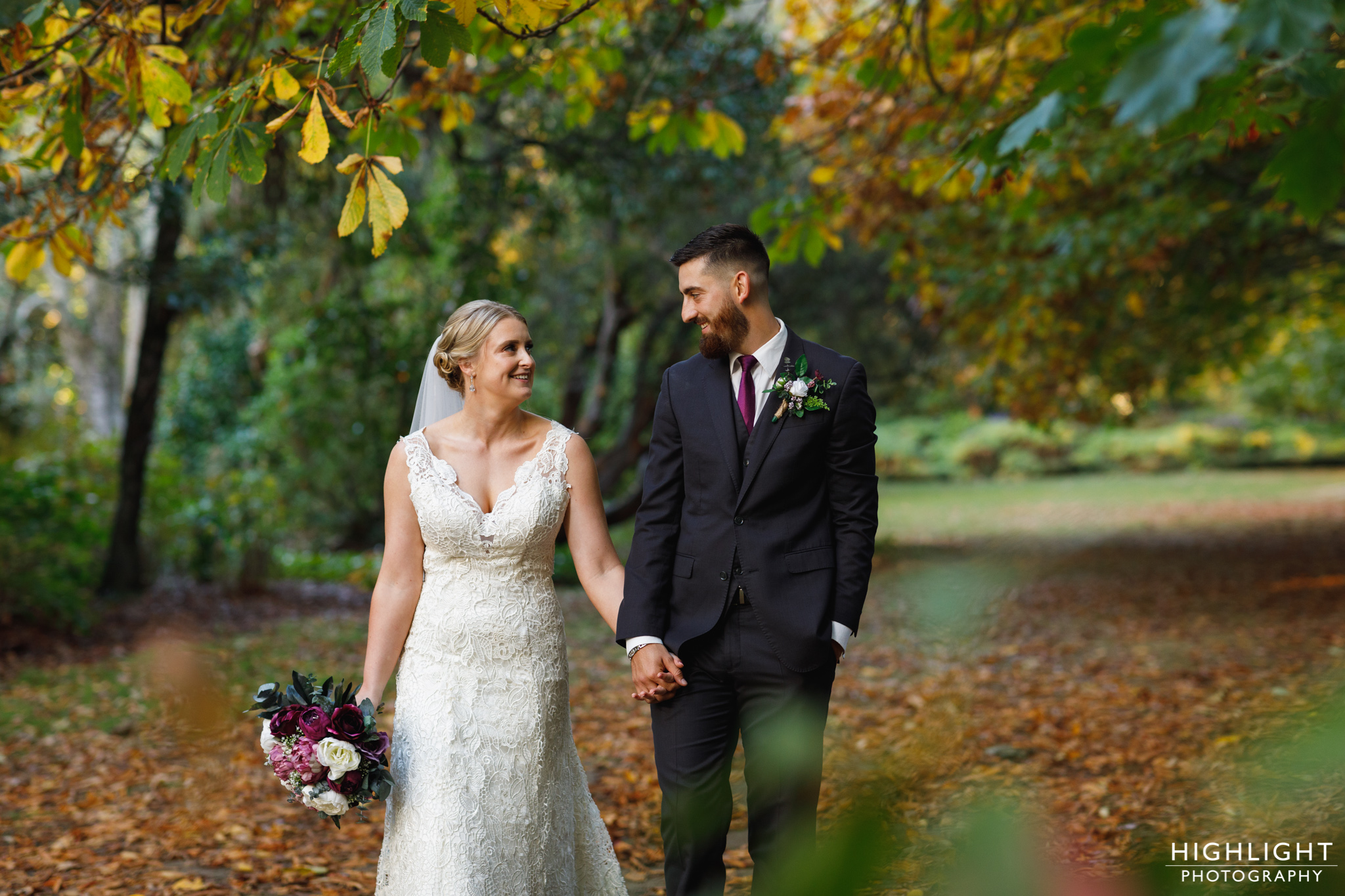 highlight-wedding-photography-feilding-new-zealand-144.jpg