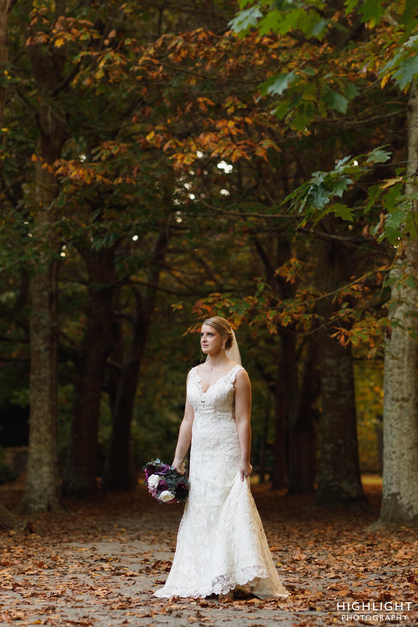 highlight-wedding-photography-feilding-new-zealand-152.jpg
