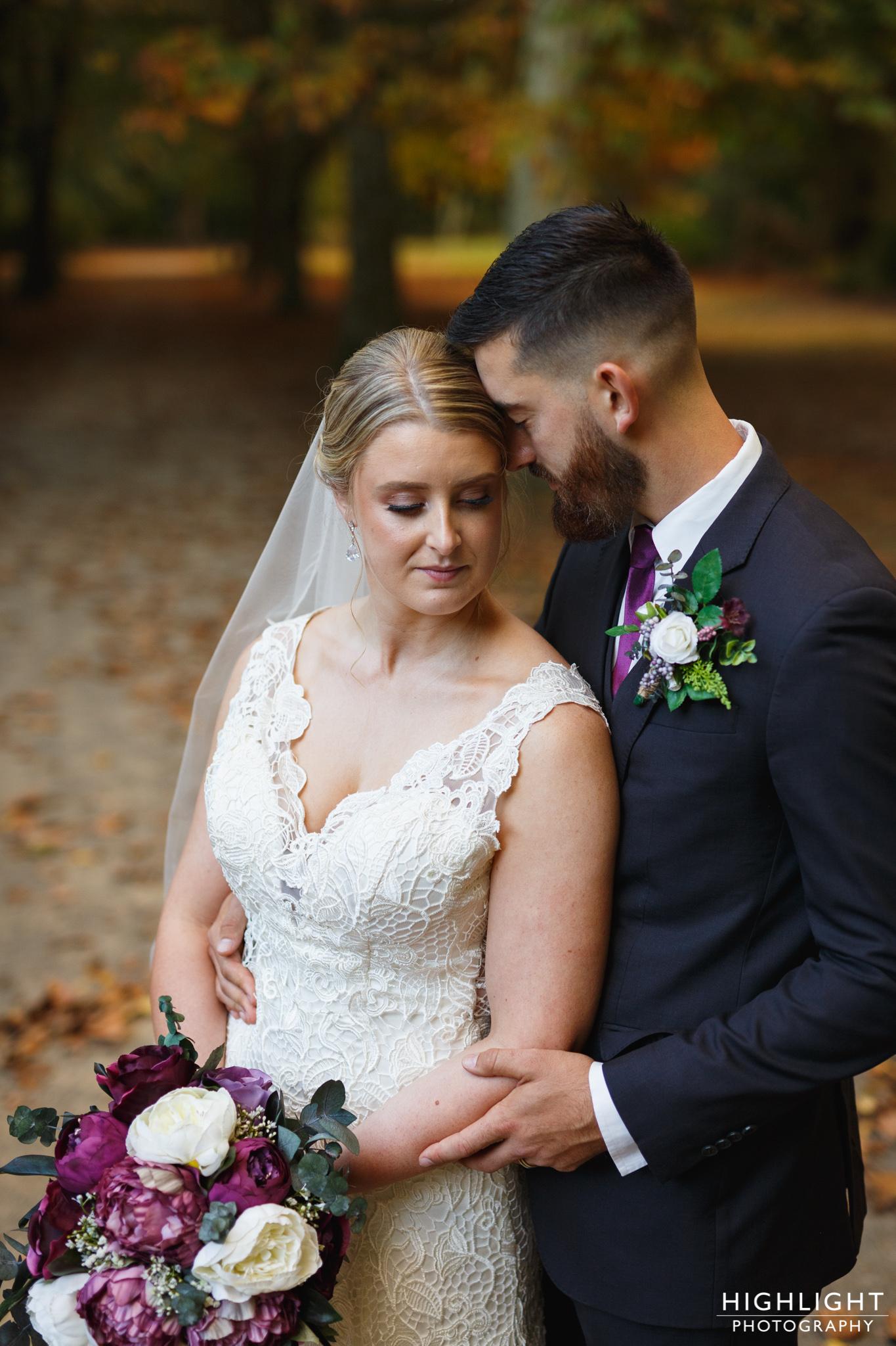 highlight-wedding-photography-feilding-new-zealand-154.jpg