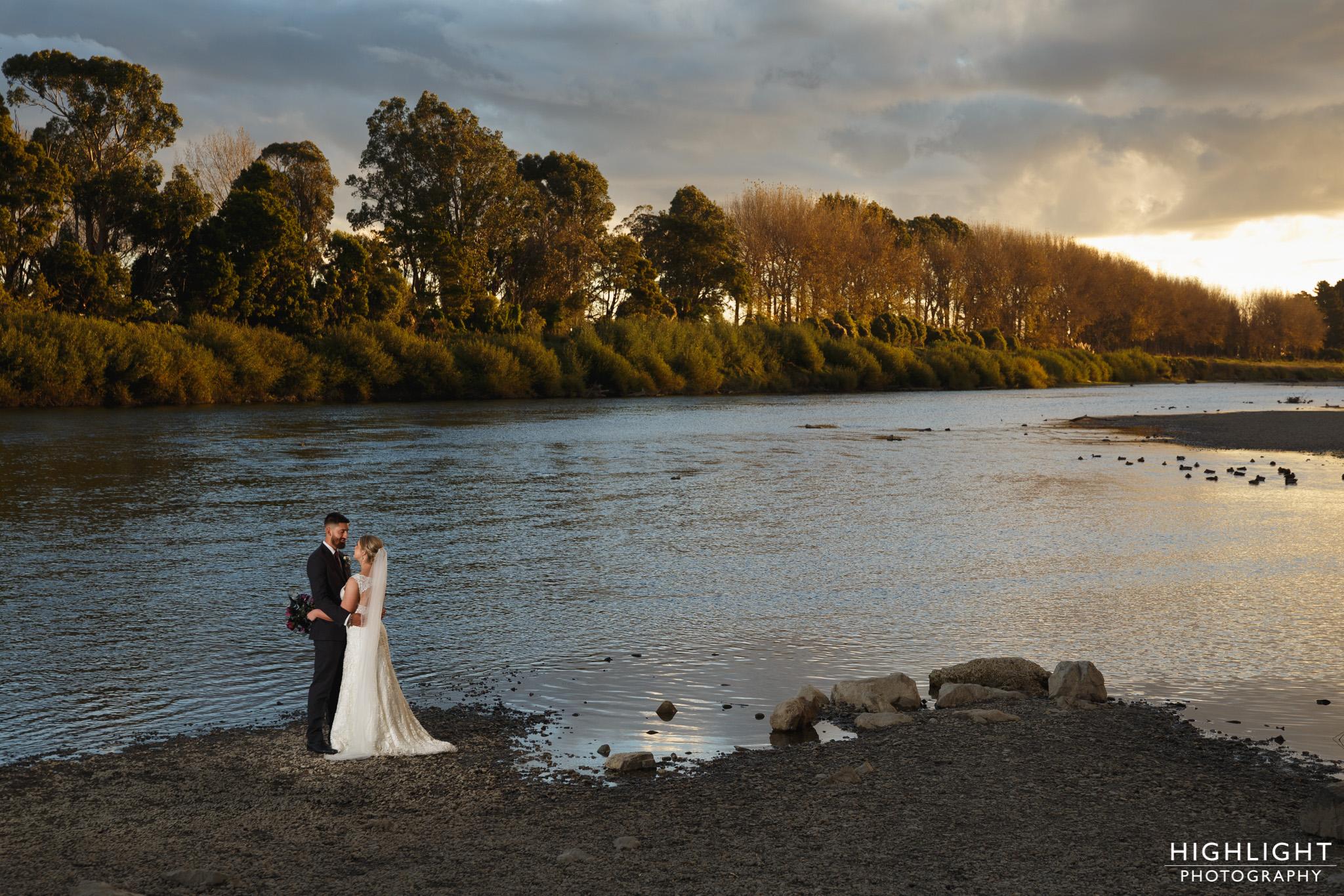 highlight-wedding-photography-feilding-new-zealand-156.jpg