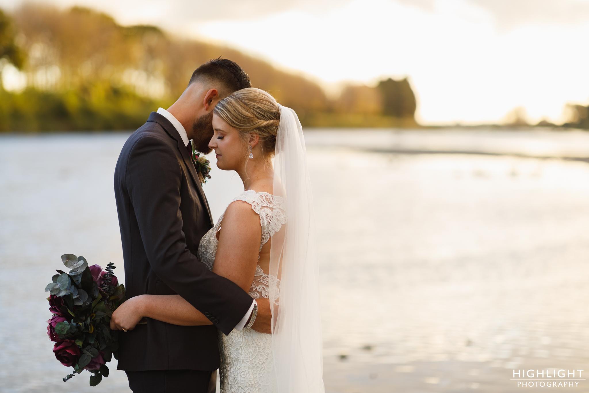 highlight-wedding-photography-feilding-new-zealand-159.jpg