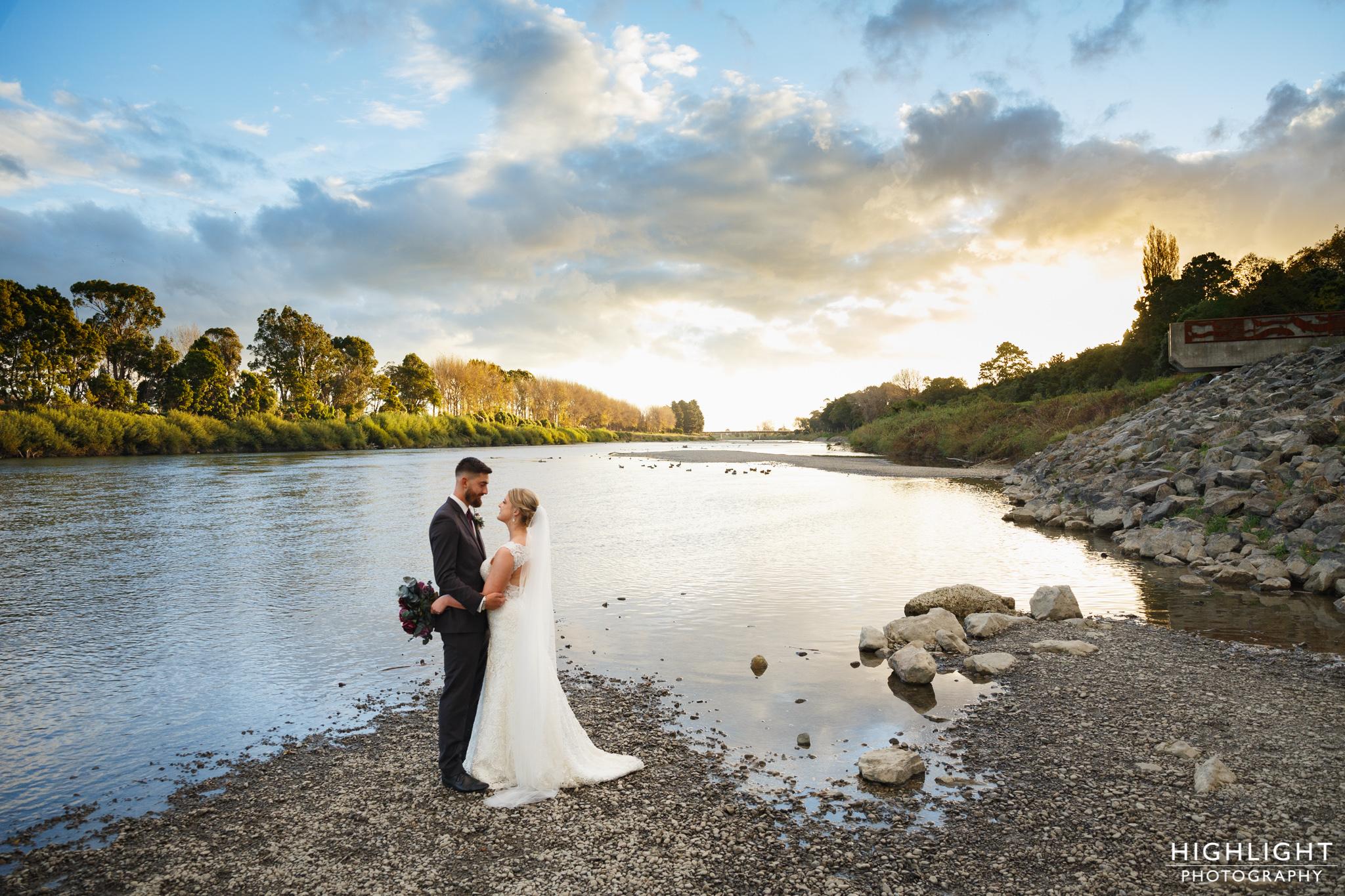highlight-wedding-photography-feilding-new-zealand-160.jpg