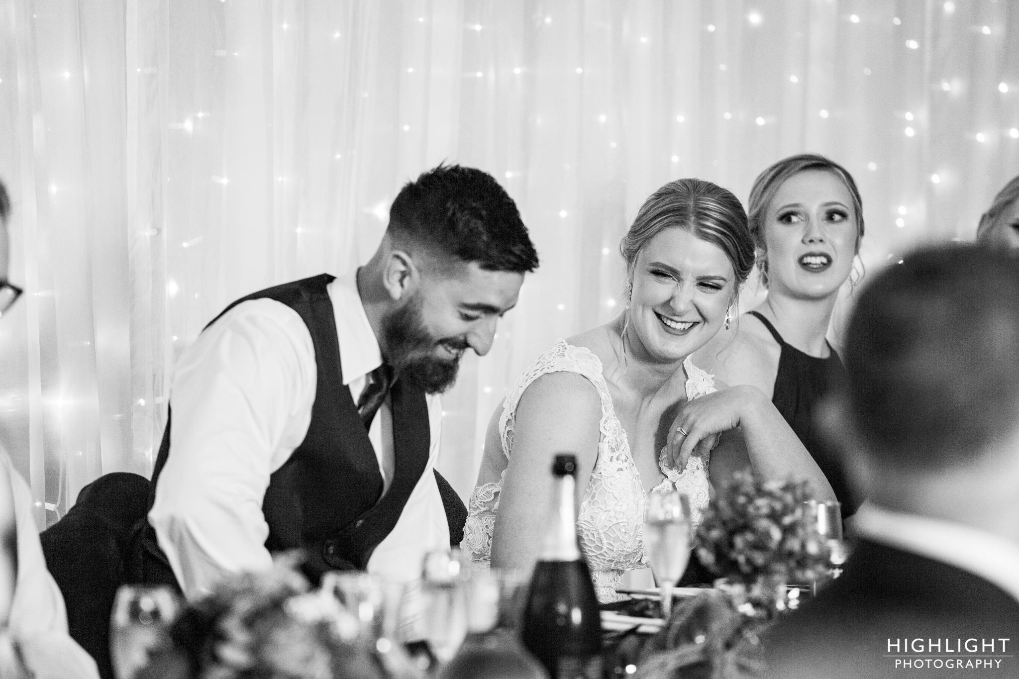 bw-highlight-wedding-photography-feilding-new-zealand-3.jpg
