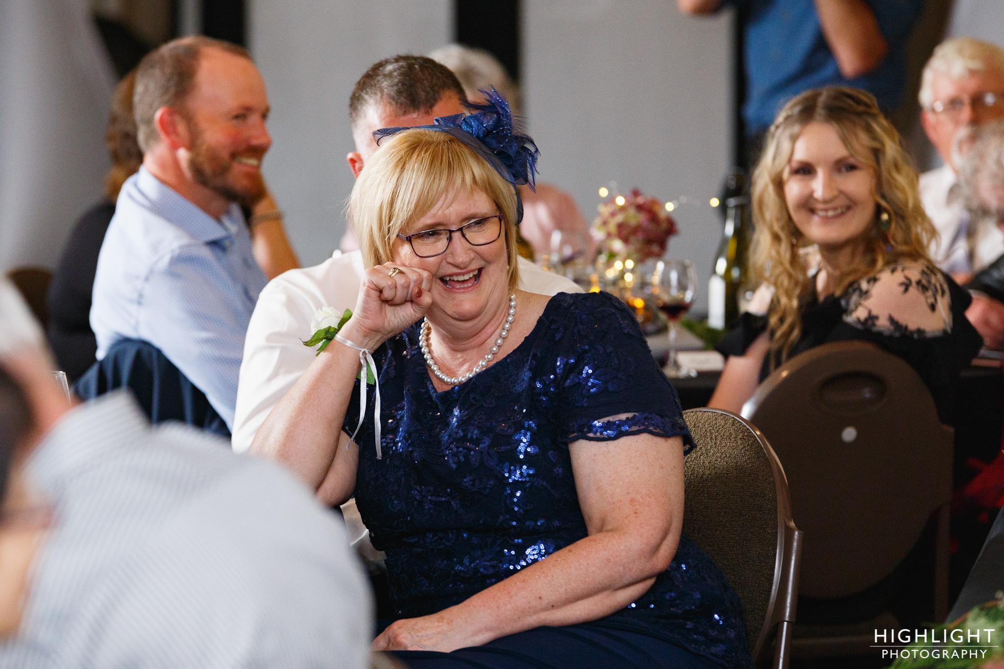 highlight-wedding-photography-feilding-new-zealand-192.jpg