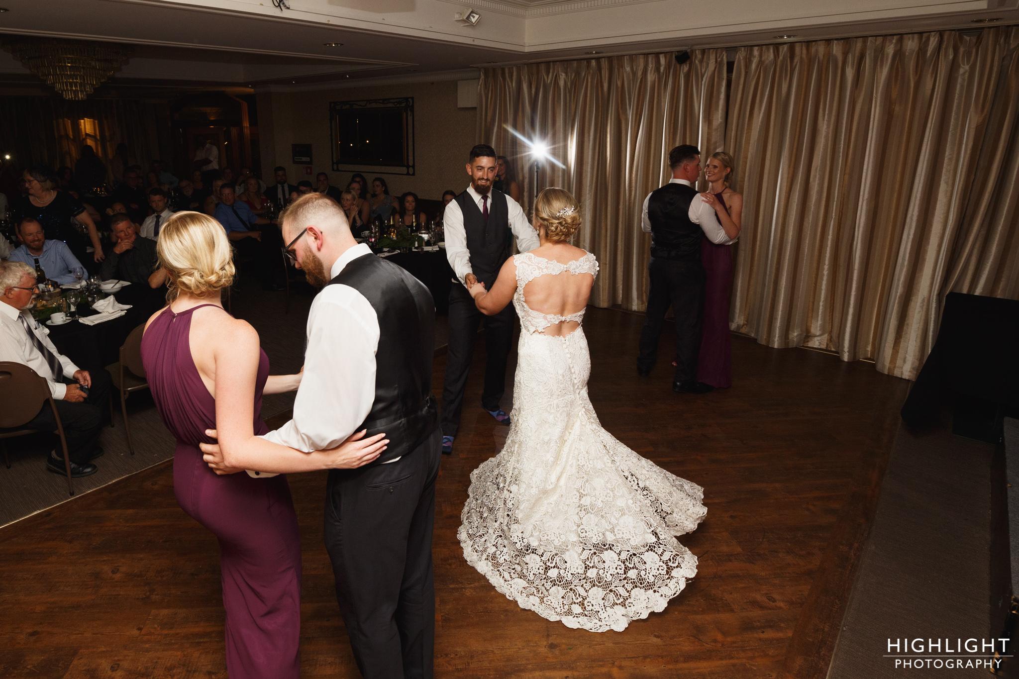 highlight-wedding-photography-feilding-new-zealand-209.jpg