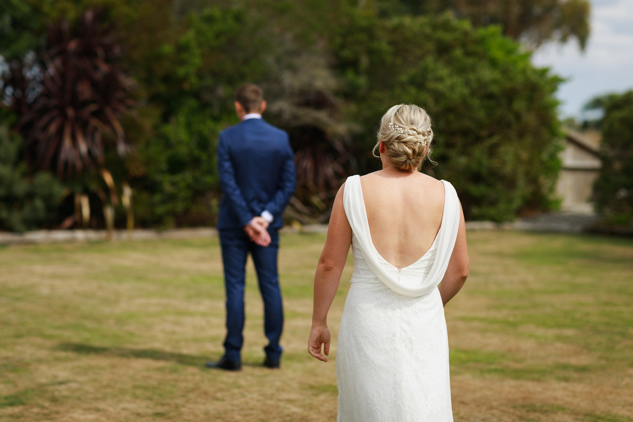palmerston-north-new-zealand-wedding-photographer