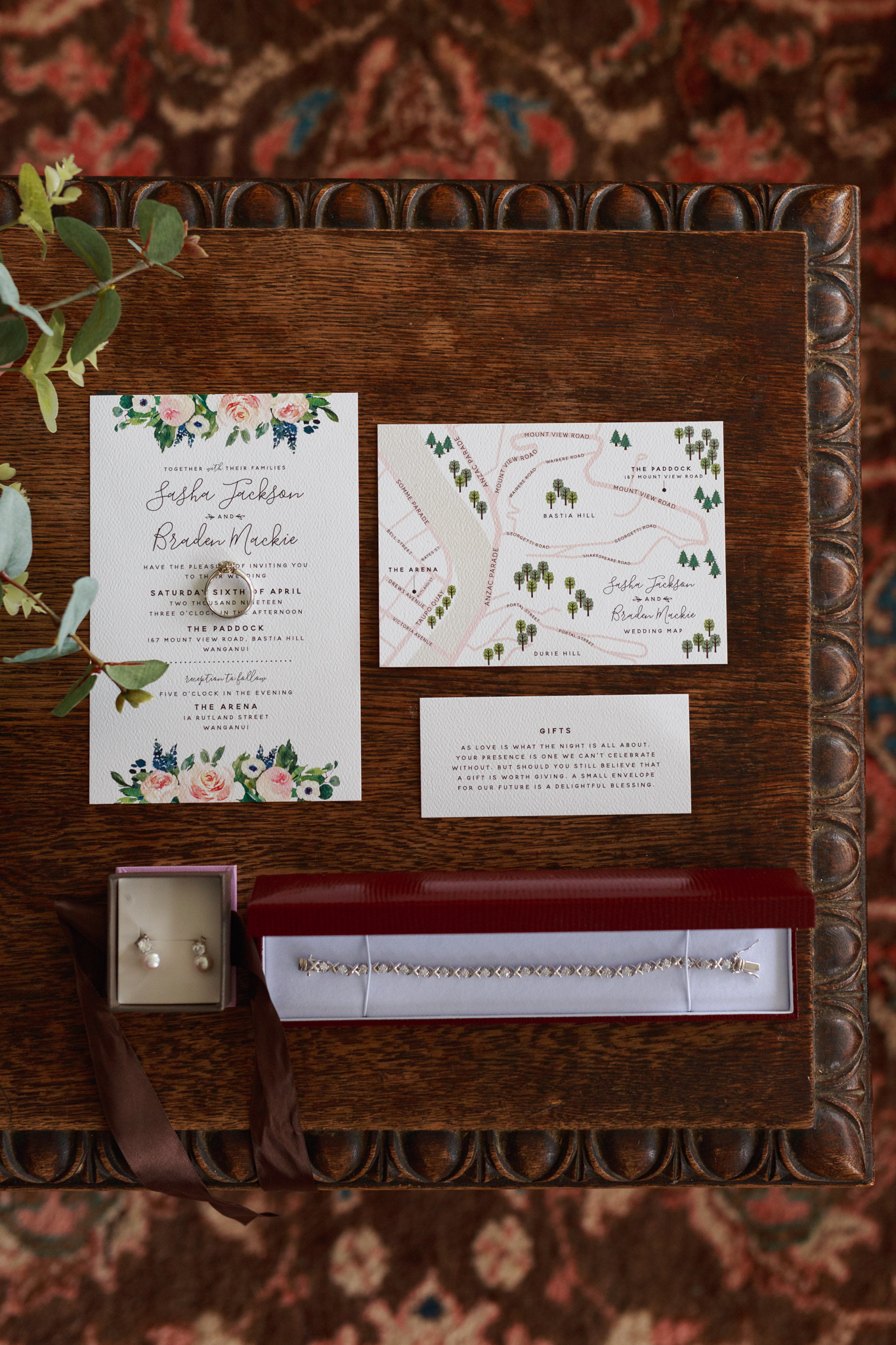 whanganui-wedding-highlight-photography-new-zealand