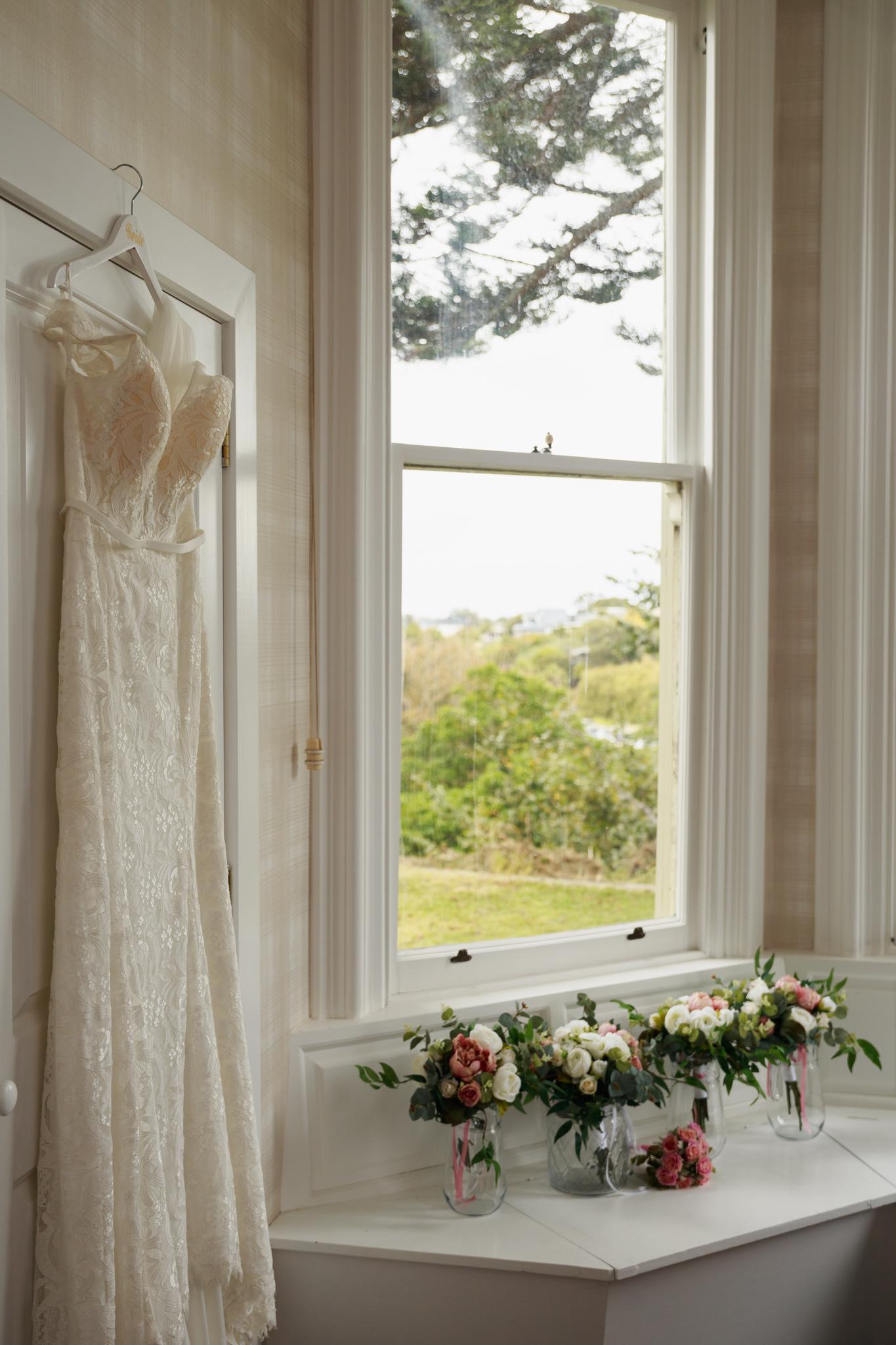 highlight-wedding-photography-whanganui-new-zealand