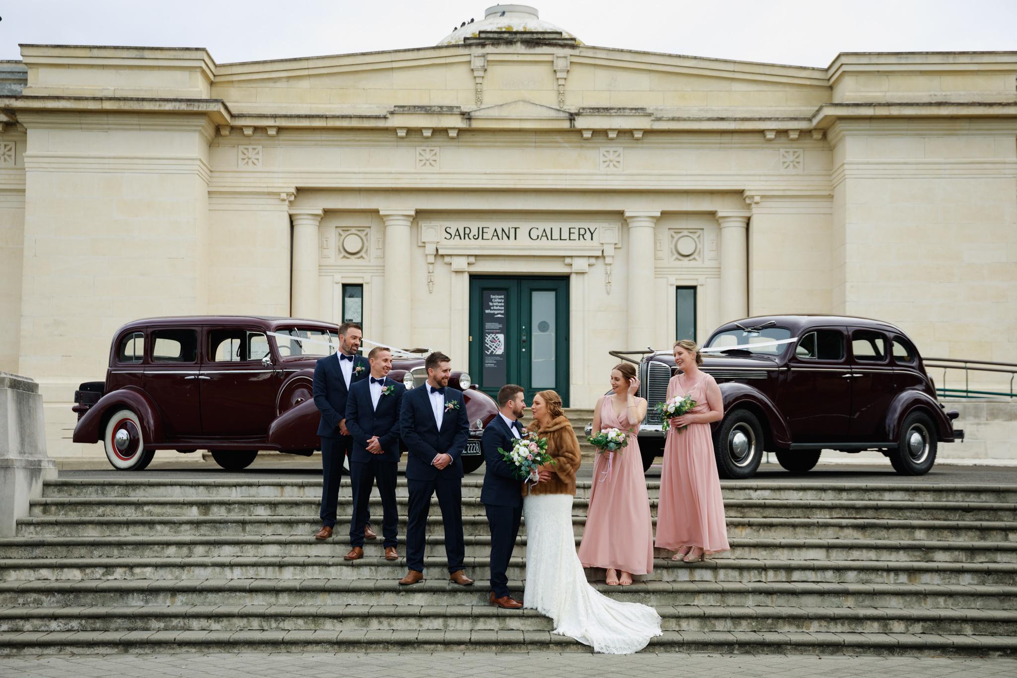 highlight-wedding-photography-whanganui-new-zealand.jpg