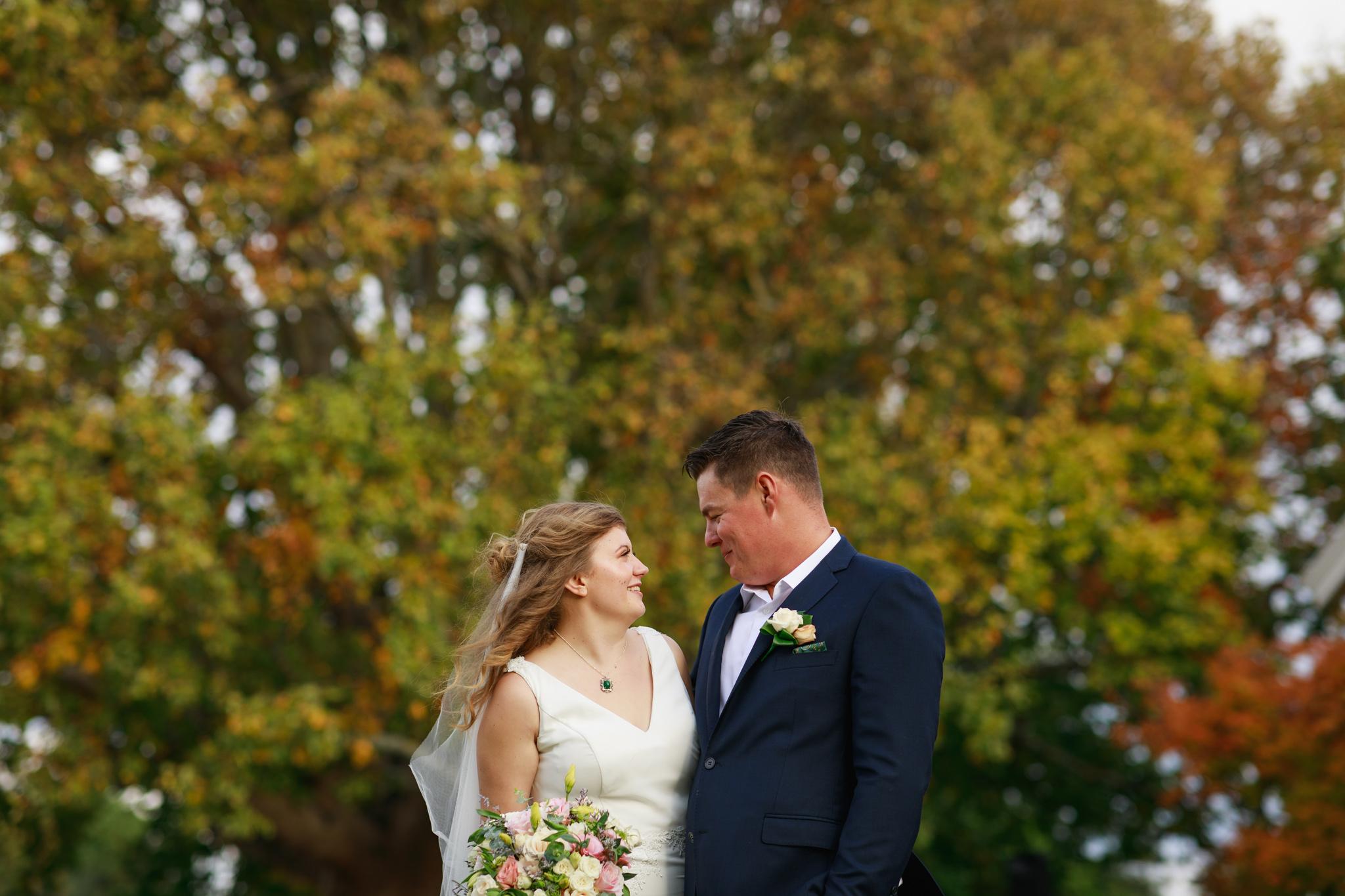 palmerston-north-wedding-photography-caccia-birch-highlight-new-zealand.jpg