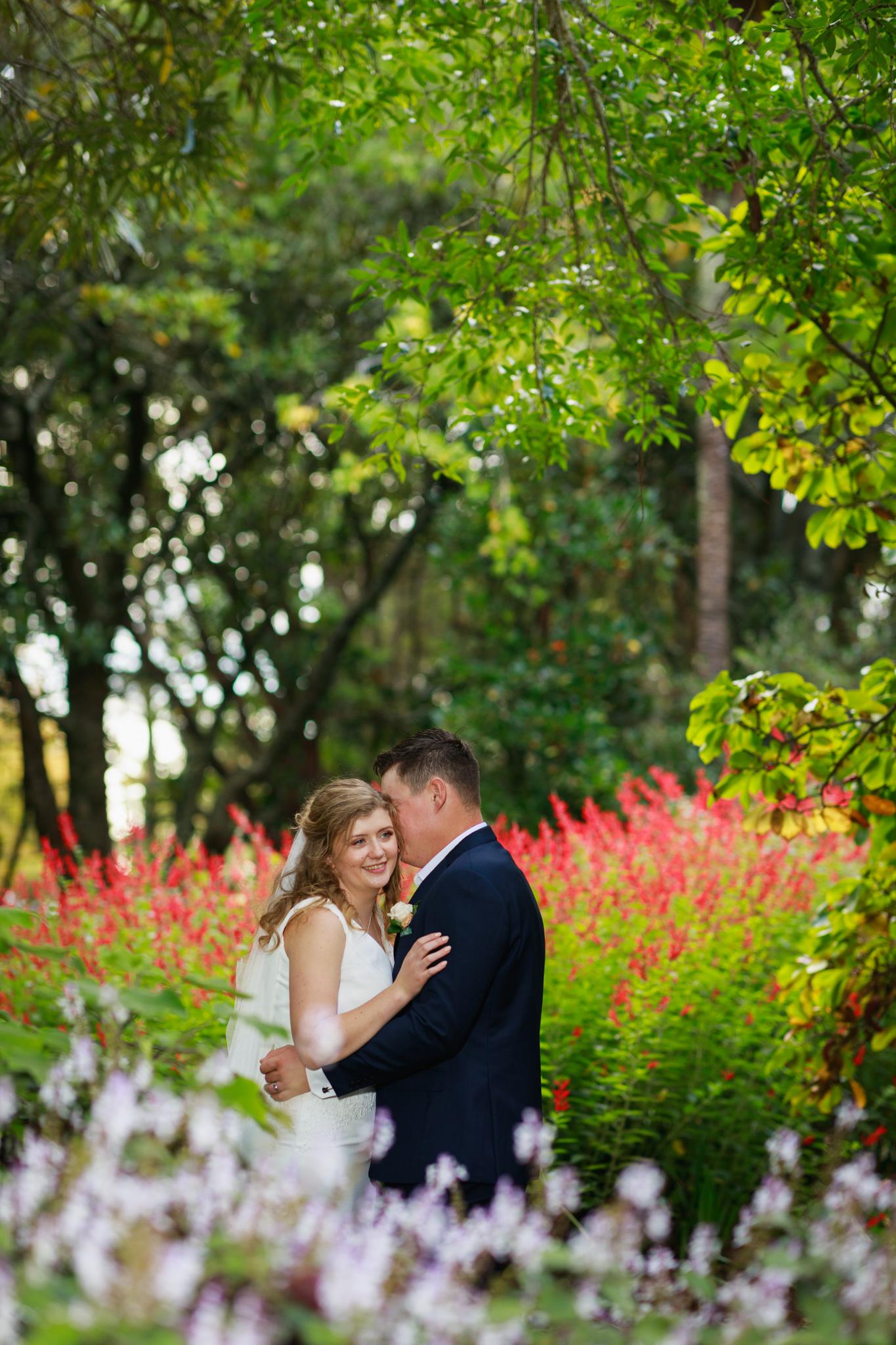 Jess_Harrison_Wedding_web-326.jpgpalmerston-north-wedding-photography-caccia-birch-highlight-new-zealand
