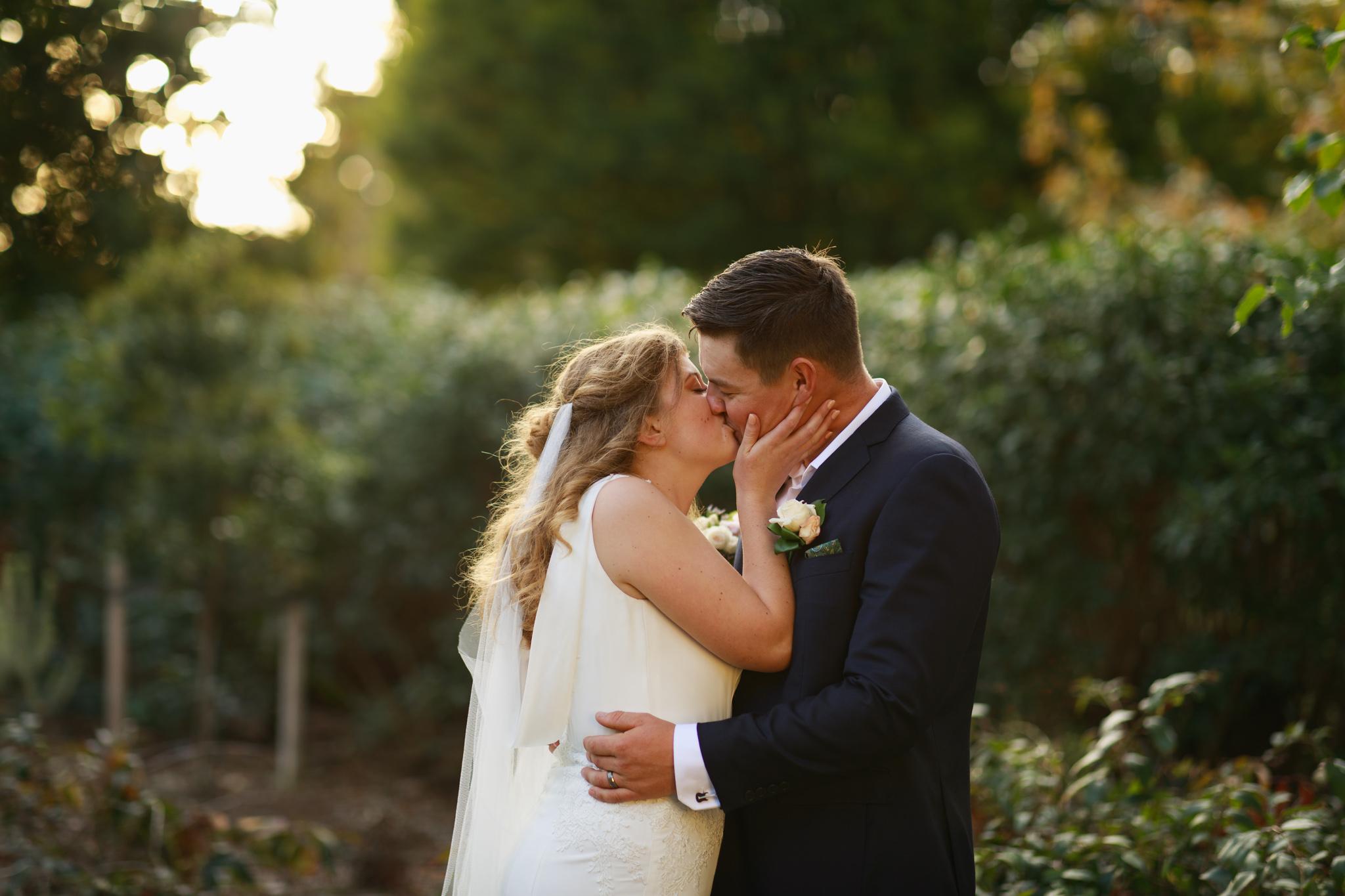 palmerston-north-wedding-photography-caccia-birch-highlight-new-zealand