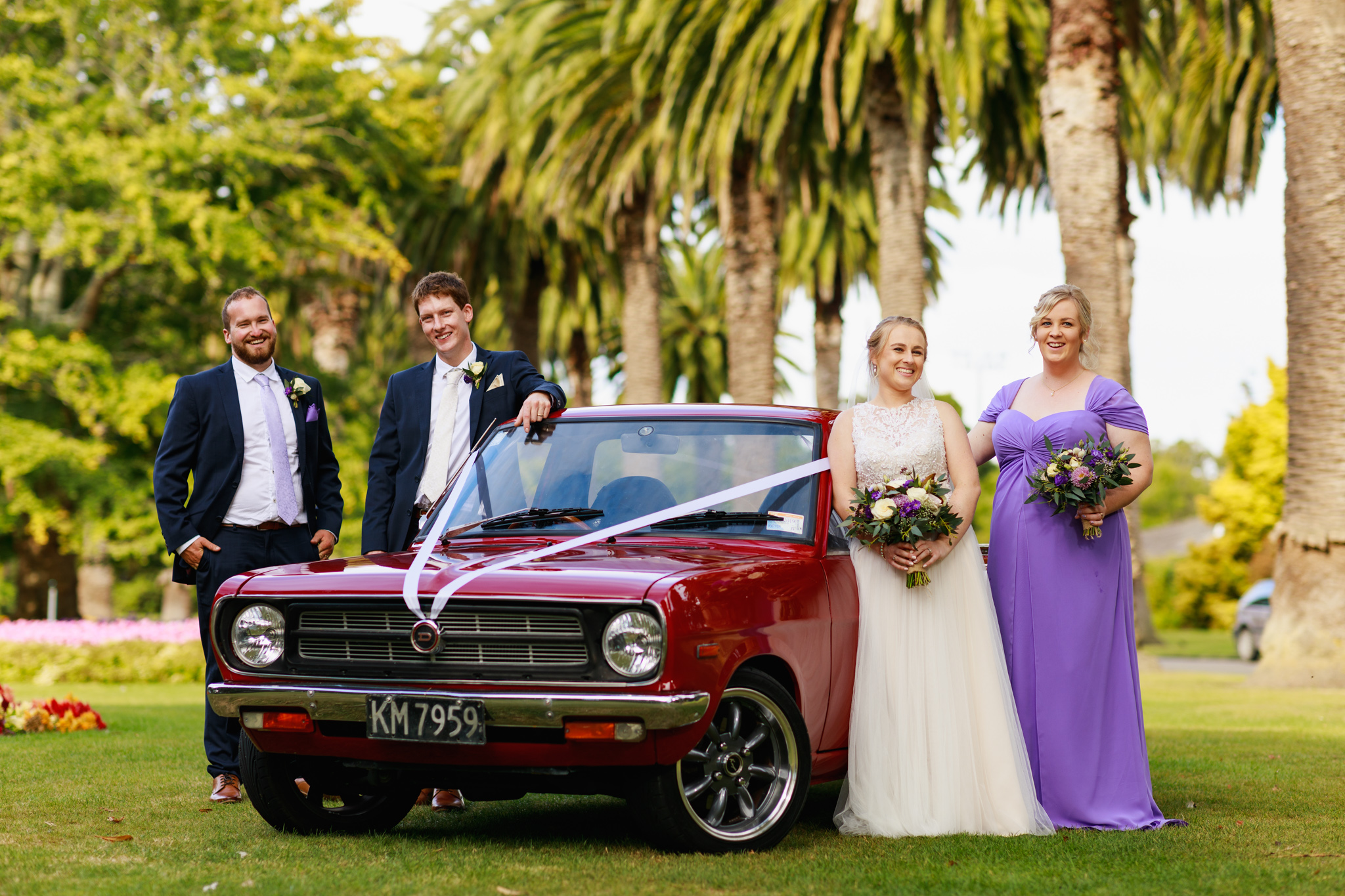 palmerston-north-wedding-photography-the-chalet-highlight-new-zealand
