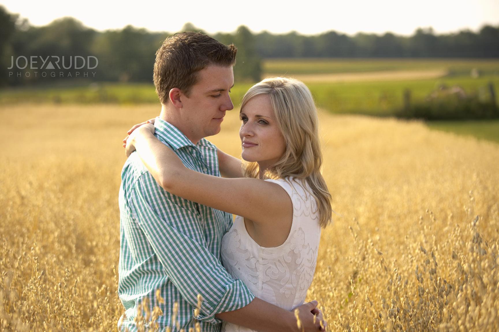 © Joey Rudd Photography   www.joeyrudd.ca   Ottawa Wedding Photographer