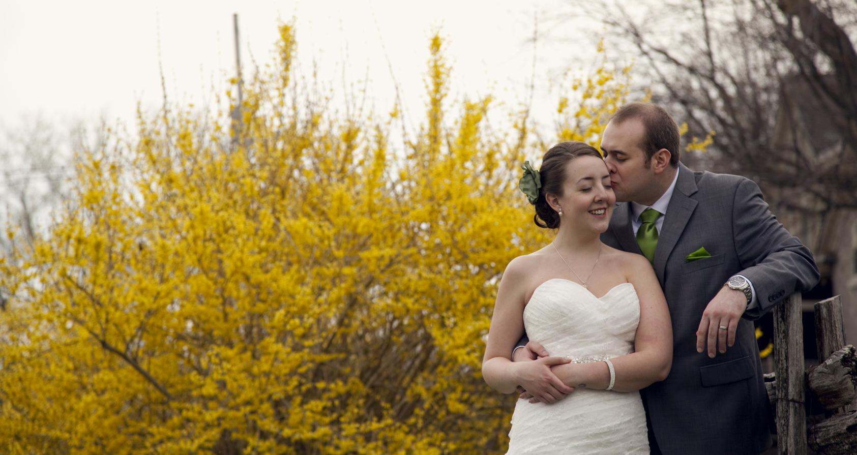 Strathmere Wedding Ottawa Joey Rudd Photography Review Best Ottawa Photographer