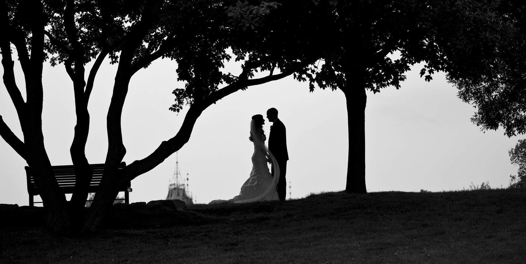 Wedding Ottawa Downtown Photography Lago Joey Rudd Photography Review Best Ottawa Photographer