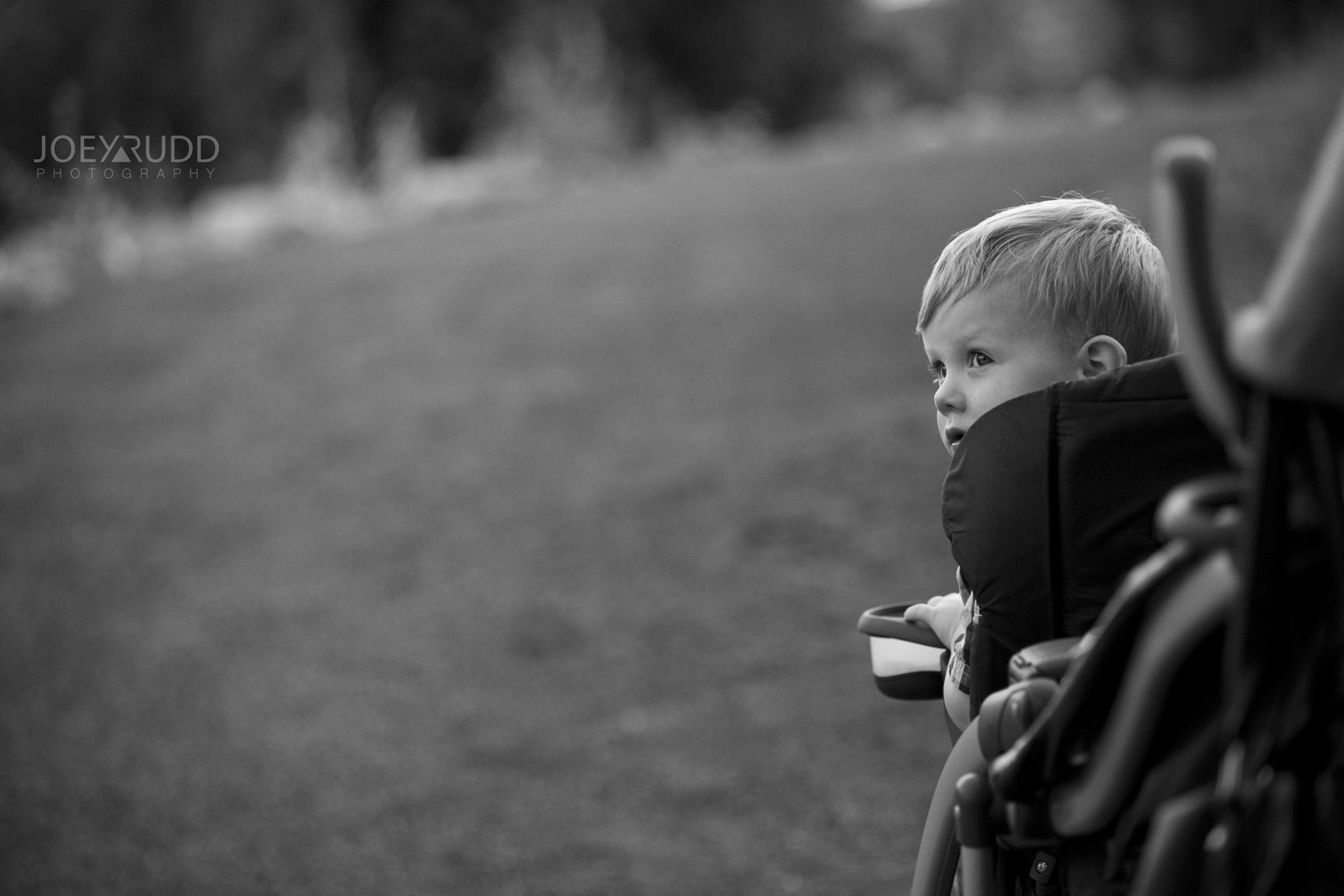 Ottawa Family Photographer Joey Rudd