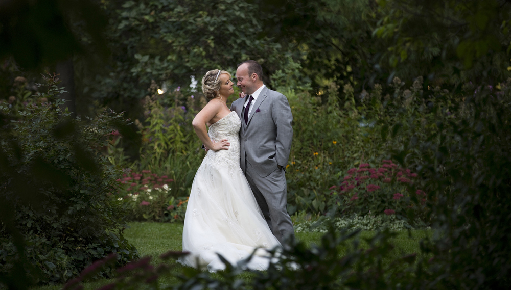 Joey Rudd Photography Review Best Ottawa Photographer Strathmere