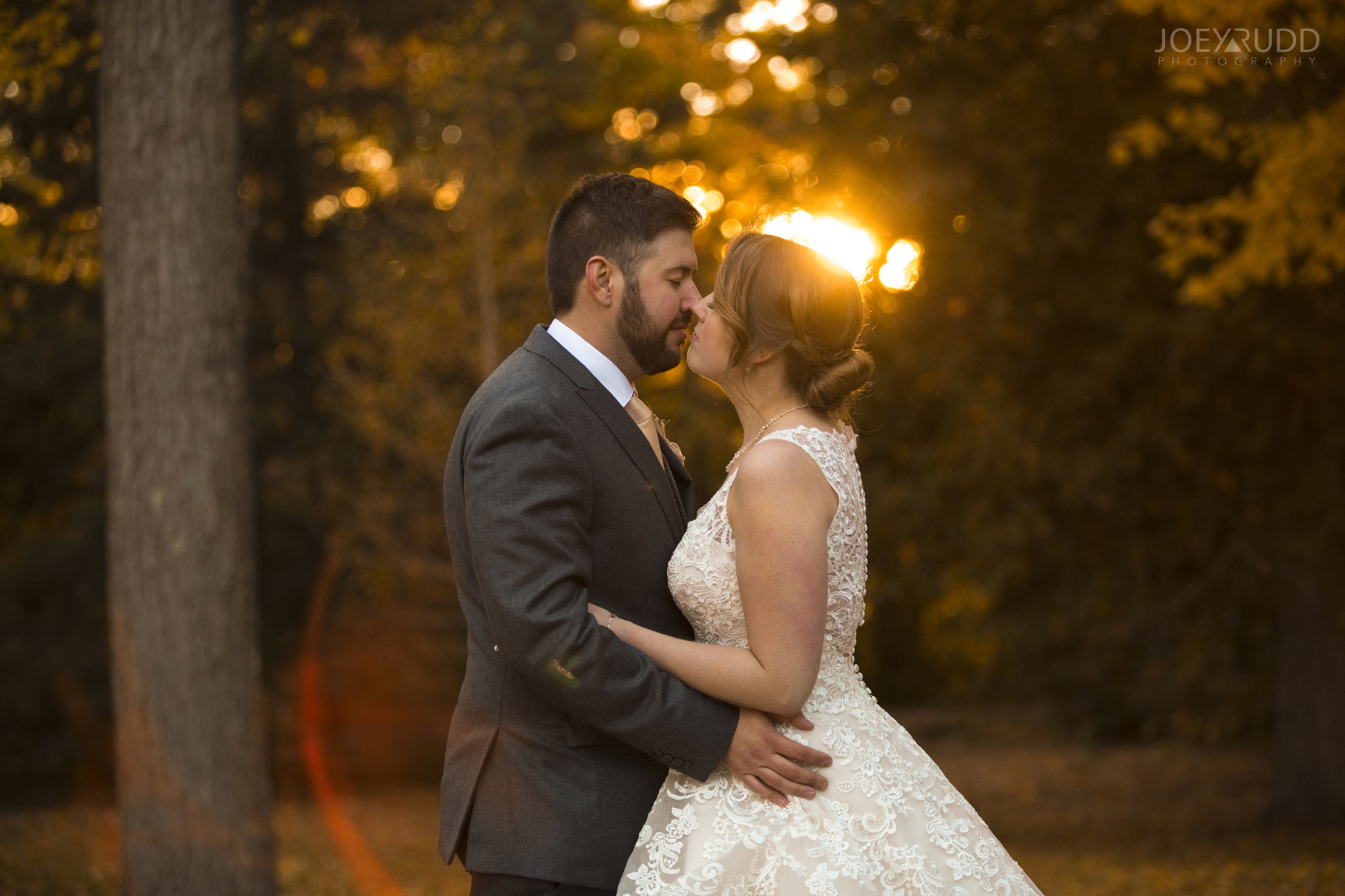 Ottawa Wedding Photographer Joey Rudd Photography Strathmere