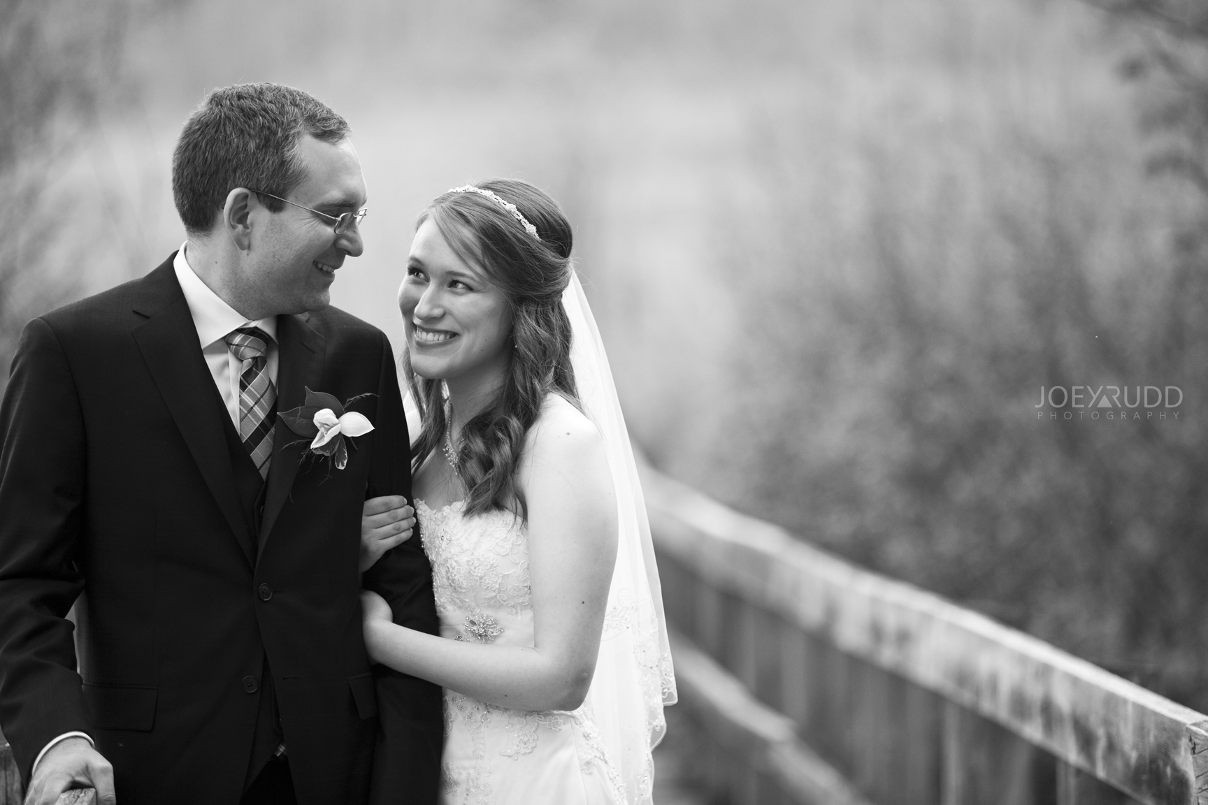 Ottawa Wedding Photographer Joey Rudd Photography Mer Bleue