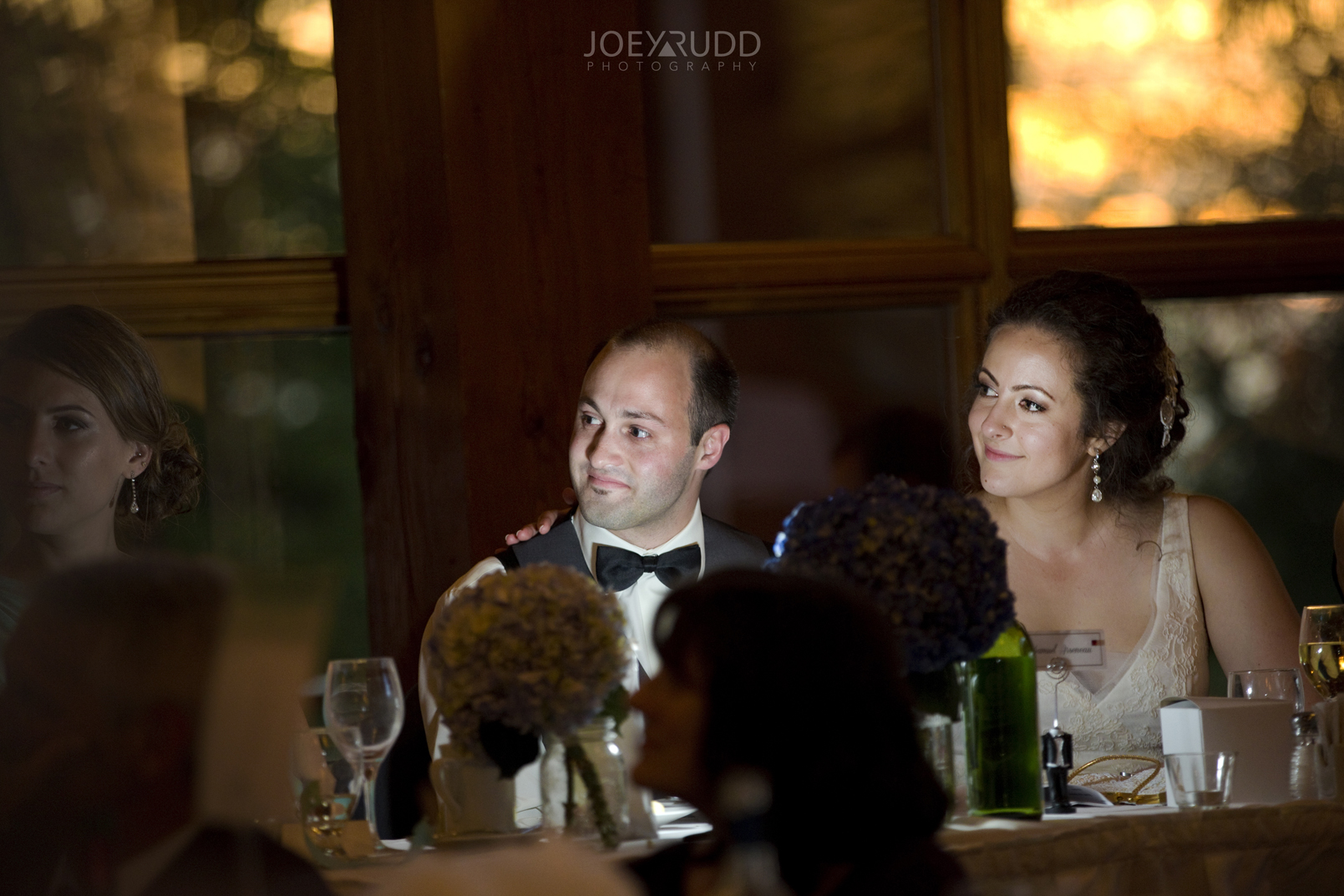 Ottawa Wedding Photographer Joey Rudd Photography Marshes