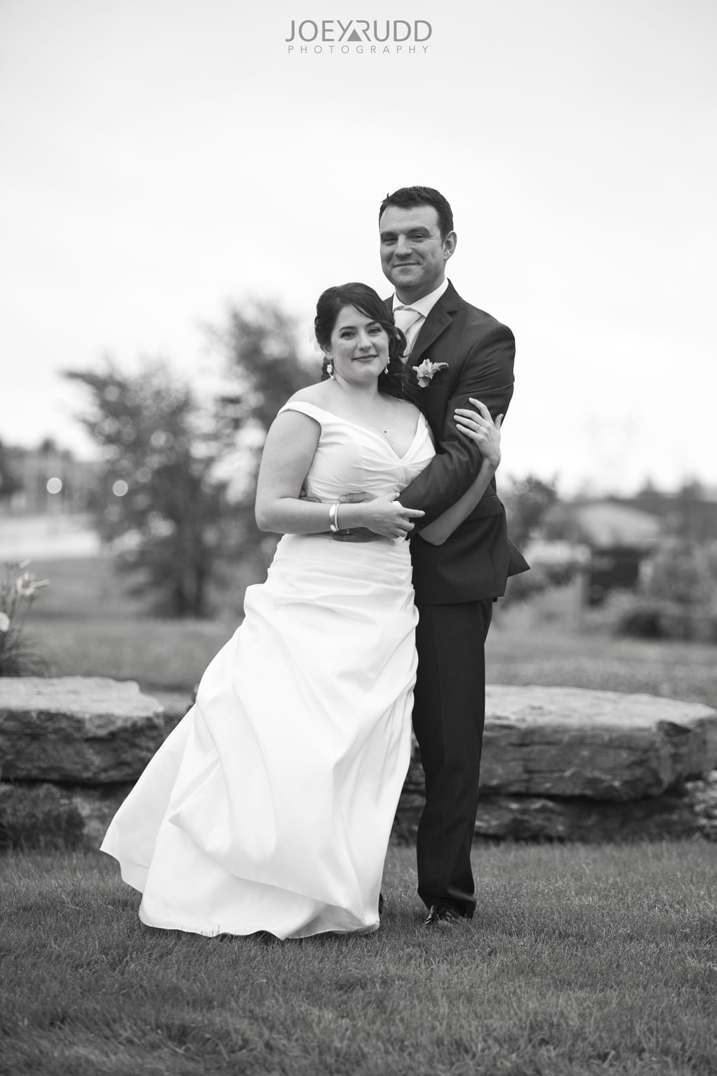 Ottawa Wedding Photographer Joey Rudd Photography
