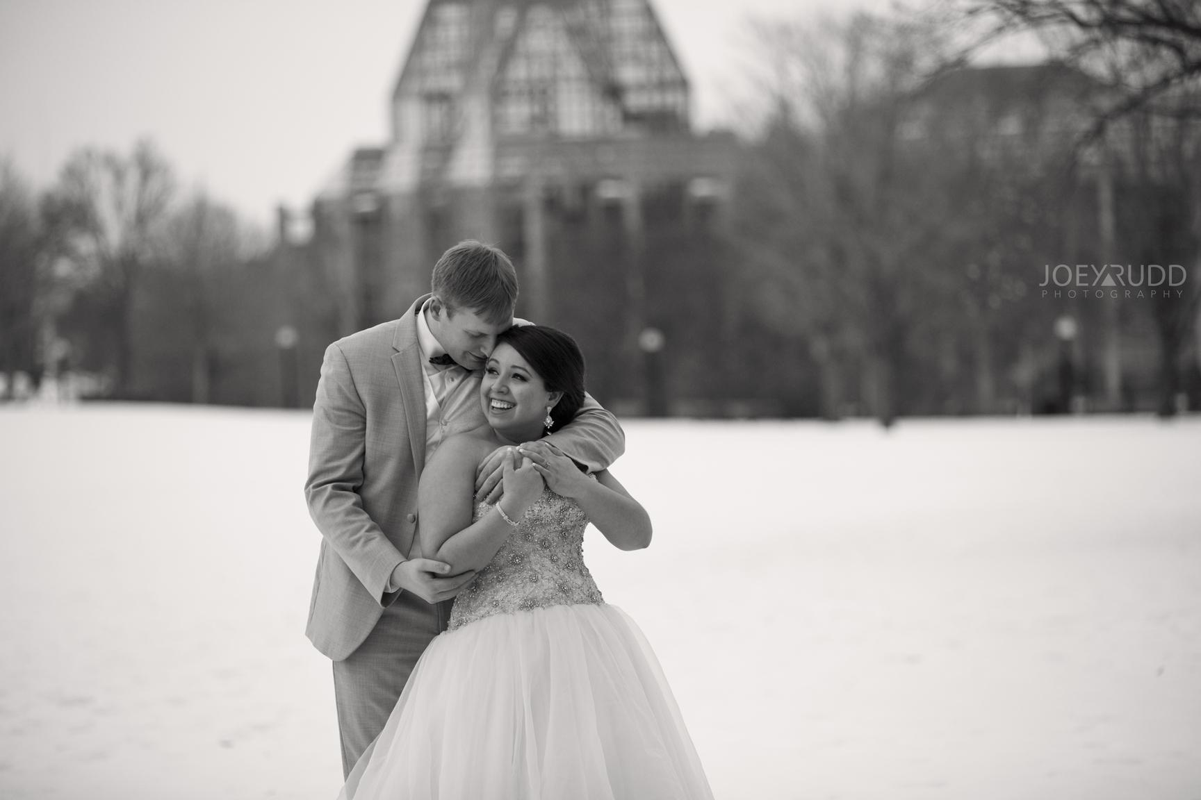 Downtown Ottawa Wedding Photographer Nataional Art Gallery