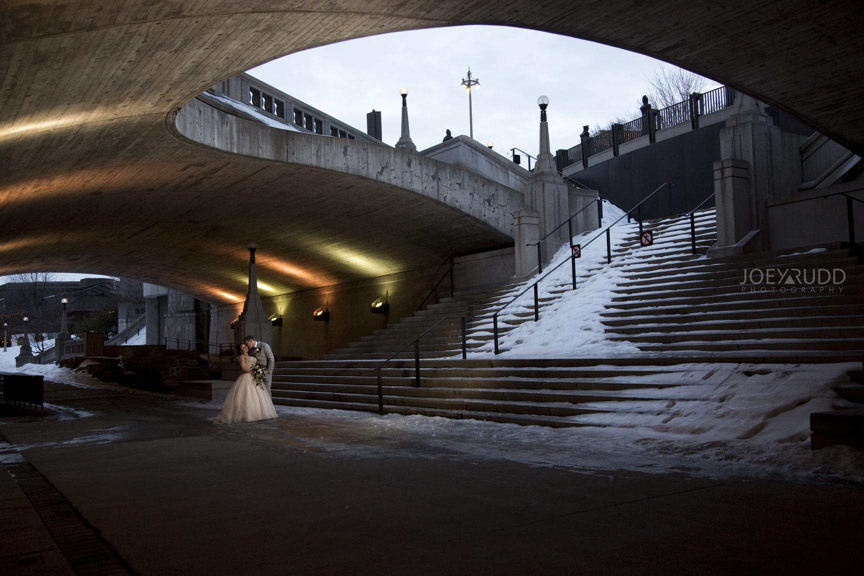 Best Wedding Photographer in Ottawa Joey Rudd Photography
