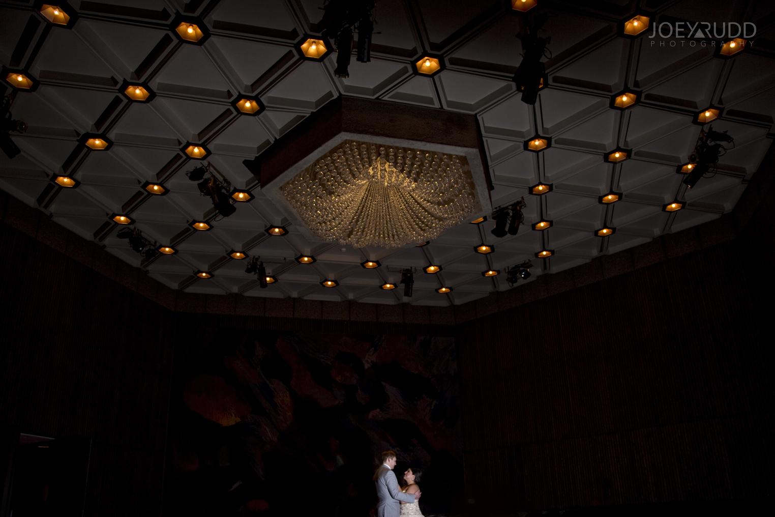 Best Wedding Photography Ottawa Joey Rudd Photography National Arts Centre