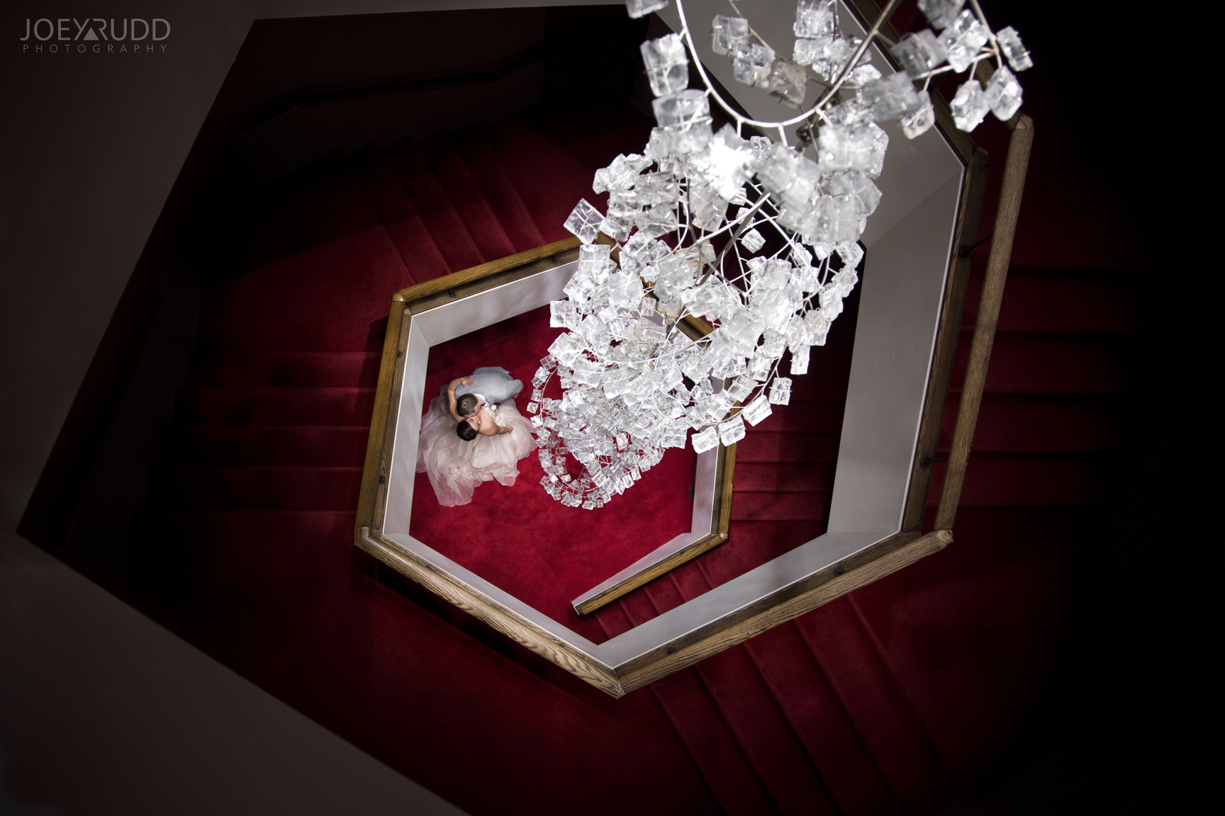 Best Wedding Photographer in Ottawa Joey Rudd Photography NAC
