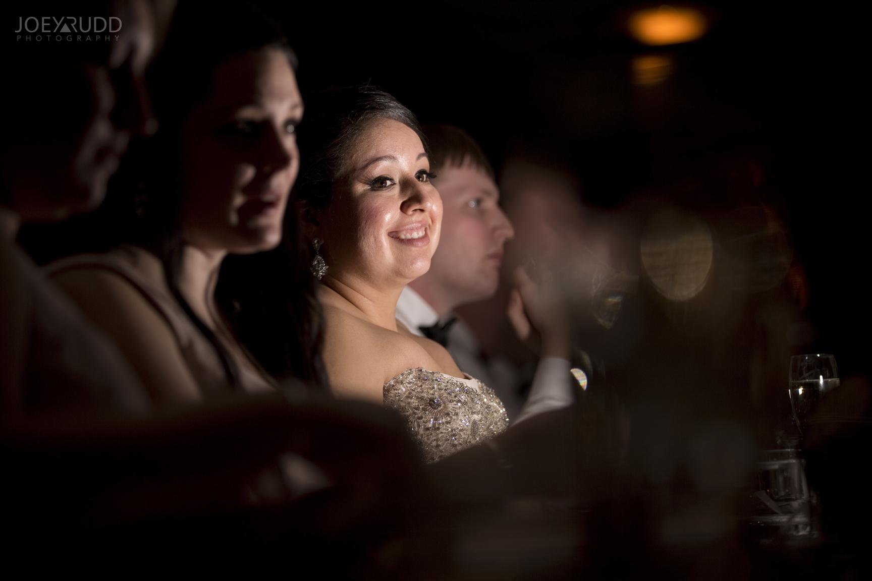 Best Wedding Photographer Joey Rudd Ottawa NAC