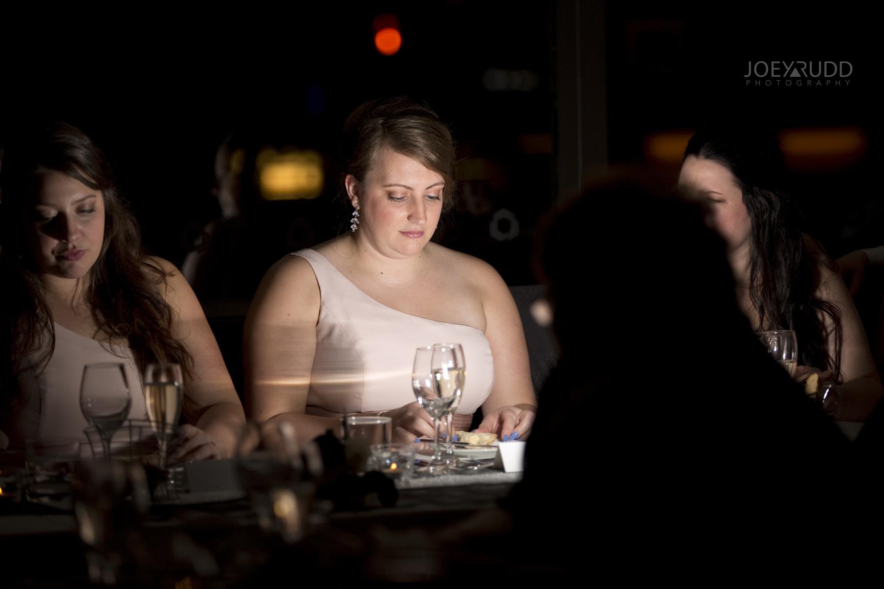 Best Wedding Photography Joey Rudd Ottawa NAC