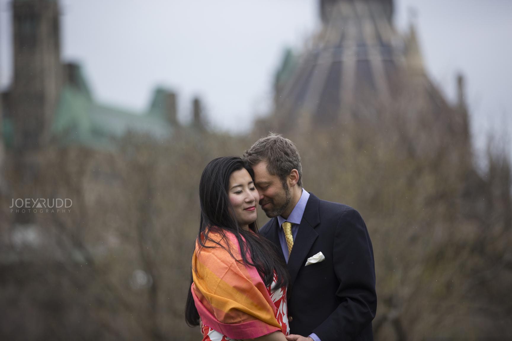 Ottawa Elopement Wedding Photographer Joey Rudd Photography Chateau Laurier