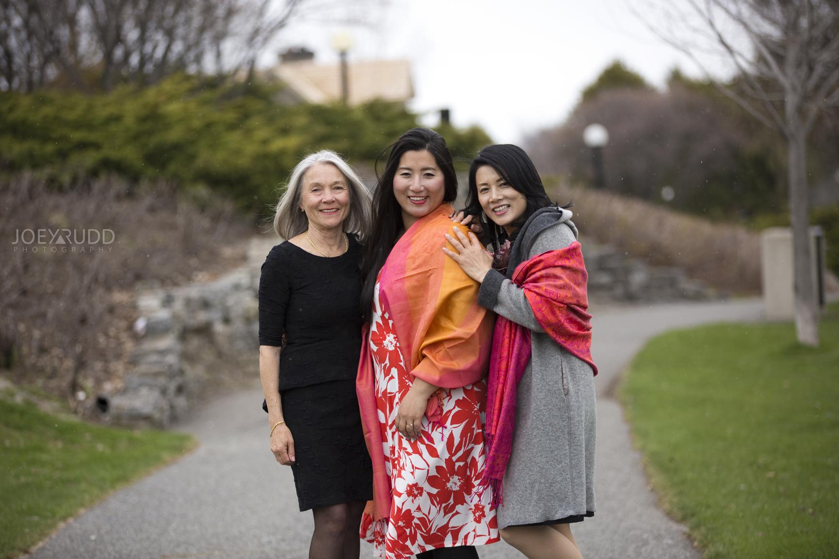 Ottawa Elopement Wedding Photographer Joey Rudd Photography Majors Hill Park Girls Shot
