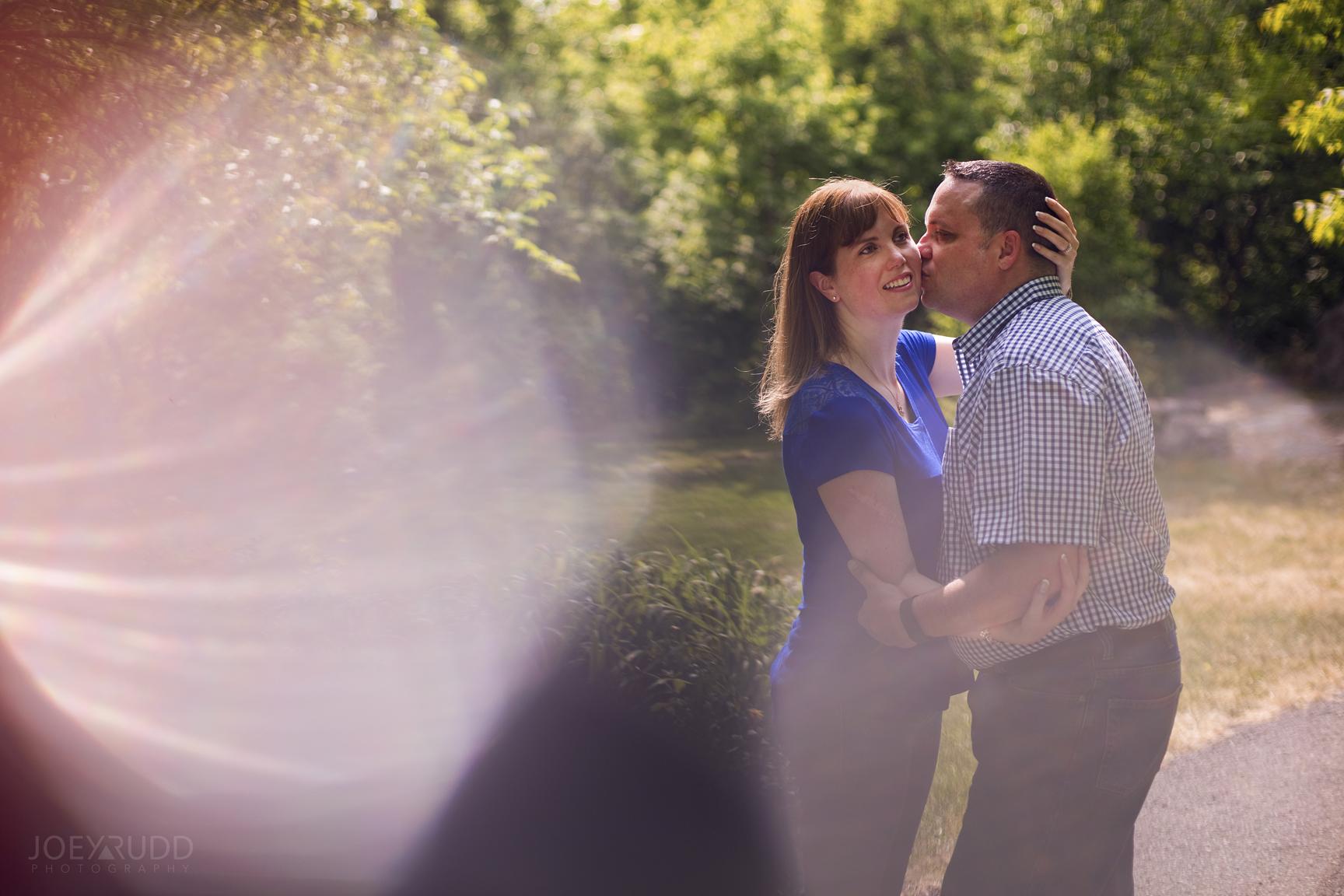 Ottawa Wedding Photographer Joey Rudd Photography ring of fire Watson's Mill Manotick