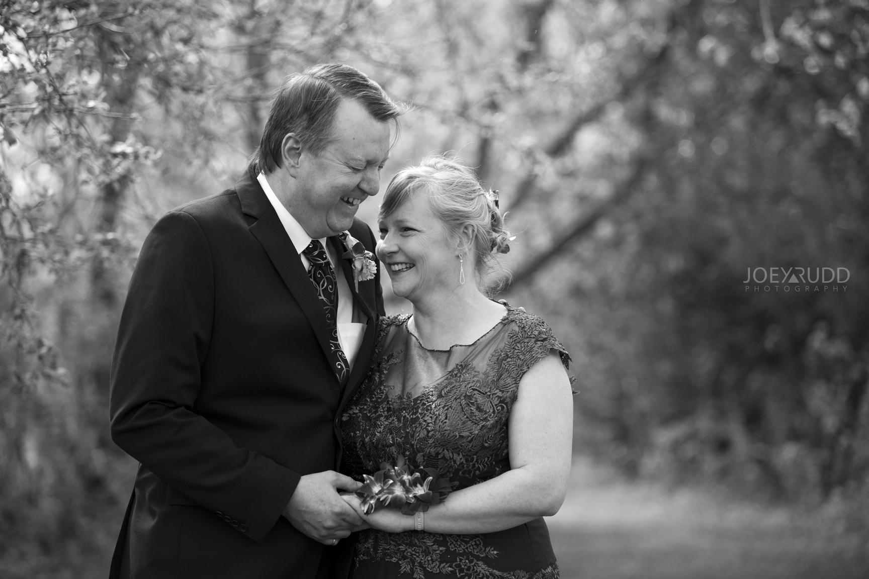 Elopement Session at Jabulani Vineyard by Joey Rudd Photography Ottawa Wedding Photography