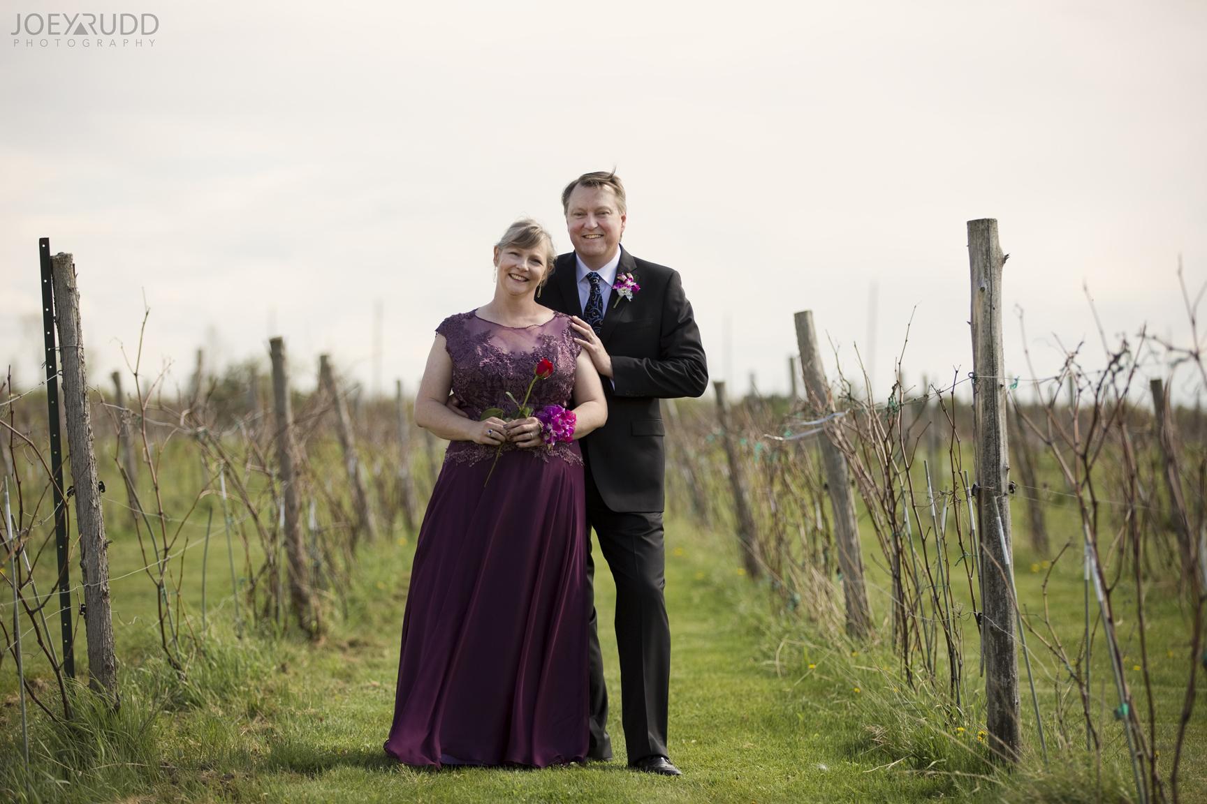 Elopement Session at Jabulani Vineyard by Joey Rudd Photography Ottawa Wedding Photographer Winery