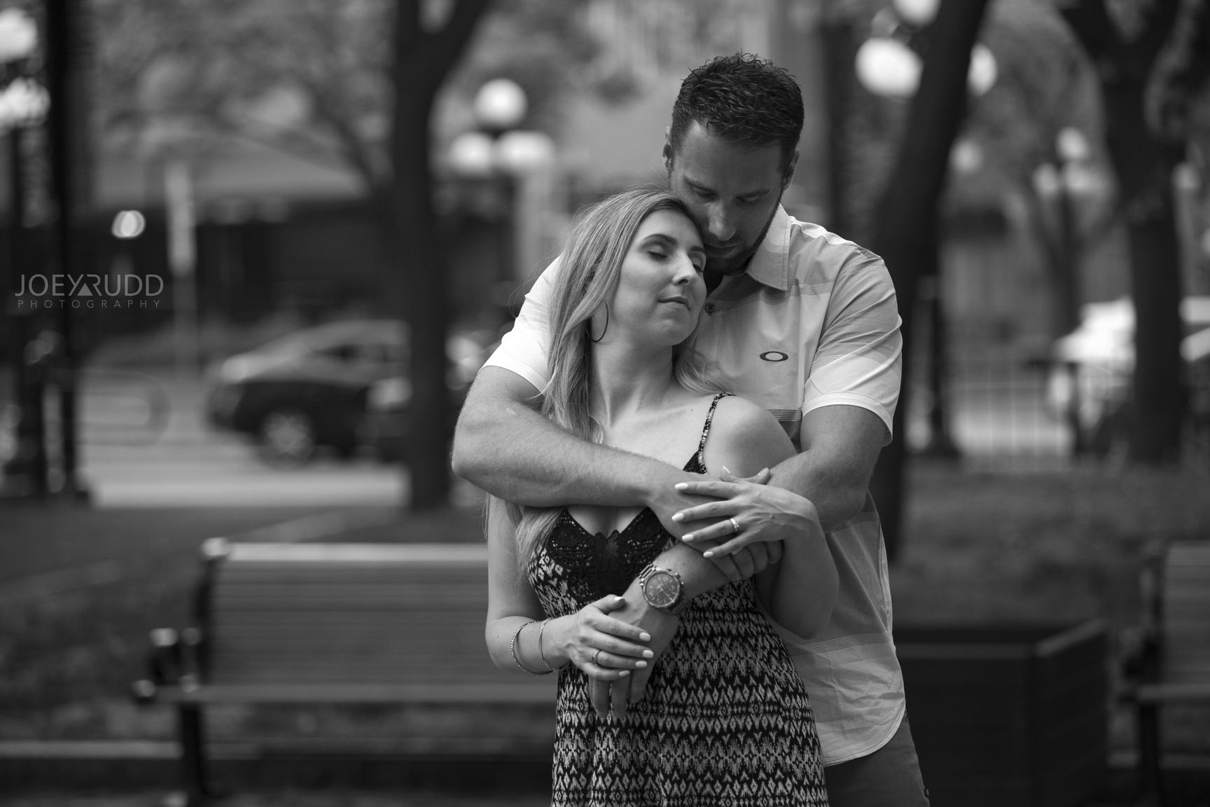 Joey Rudd Photography Ottawa Wedding Photographer Engagement Award Winning Photographer
