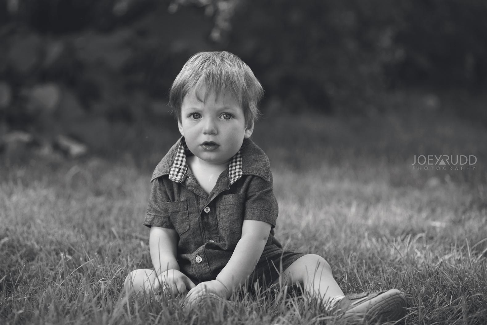 Ottawa Family Photographer Joey Rudd Photography Arboretum Cute