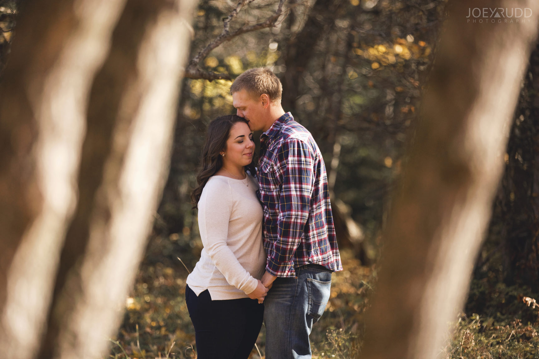 Carleton Place Engagement by Joey Rudd Photography Creative