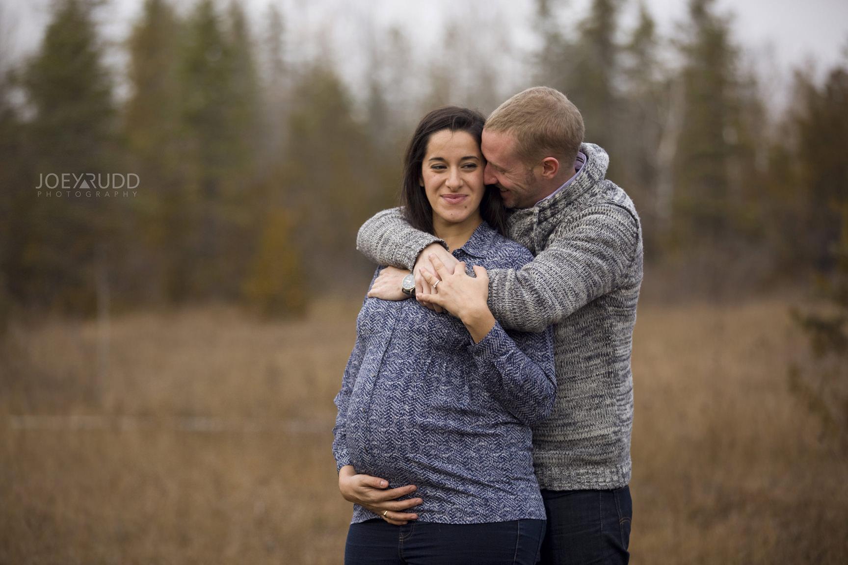 Ottawa Wedding Photographer Fall Maternity Family Engagement