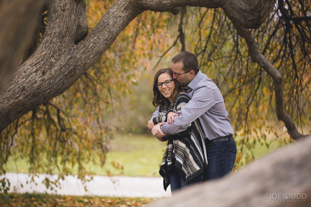 Ottawa Engagement Photography by Photographer Joey Rudd Photography Adorable Pinterest