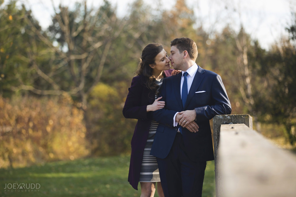 Ottawa Elopement Wedding by Joey Rudd Photography Ottawa Elopement photographer bridge