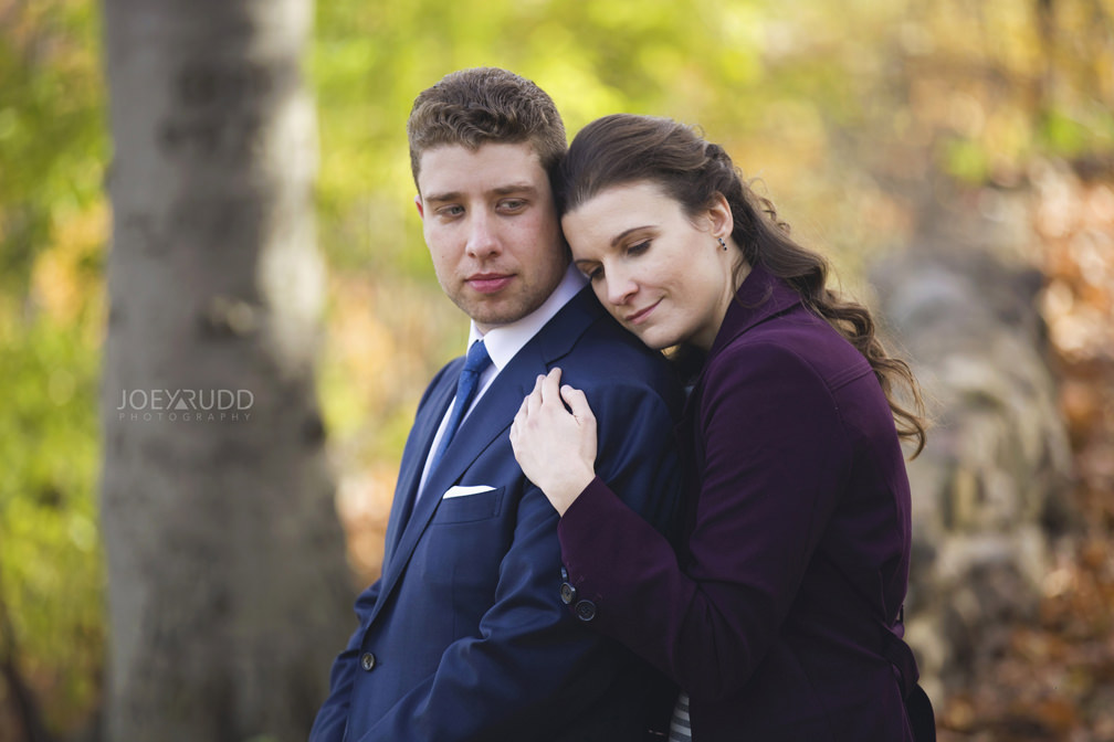 Ottawa Elopement Wedding by Joey Rudd Photography Ottawa Elopement photographer Posing