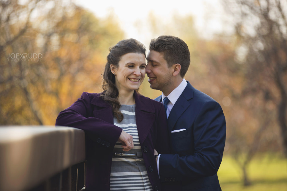 Ottawa Elopement Wedding by Joey Rudd Photography Ottawa Elopement photographer Bridge Elopement