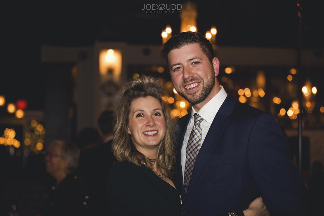 Ottawa winter wedding by ottawa wedding photographer Joey Rudd Photography Salt Preston Brand Family