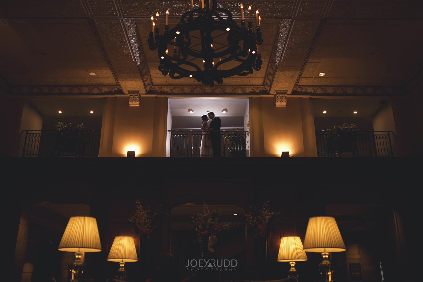 Chateau Laurier Elopement Wedding by Ottawa Wedding Photography Joey Rudd Photography Entrance